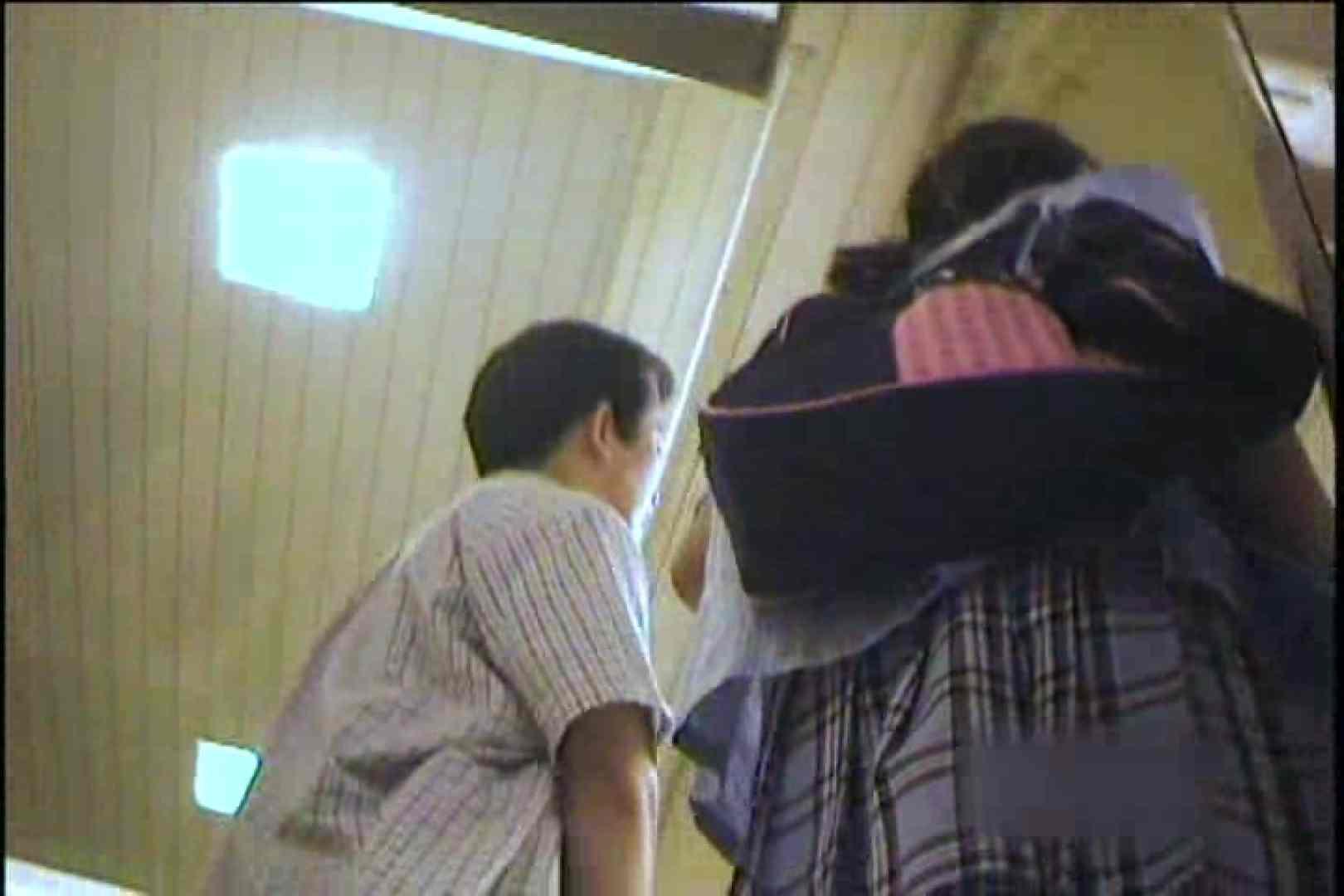 私鉄沿線美女限定パンティー丸覗き!!vol.09 0  33連発 4