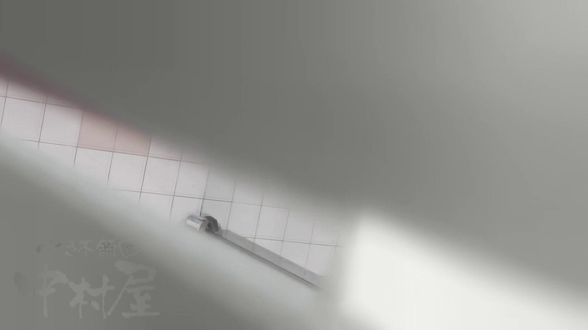 おまんこ丸見え:美しい日本の未来 No.07:のぞき本舗 中村屋