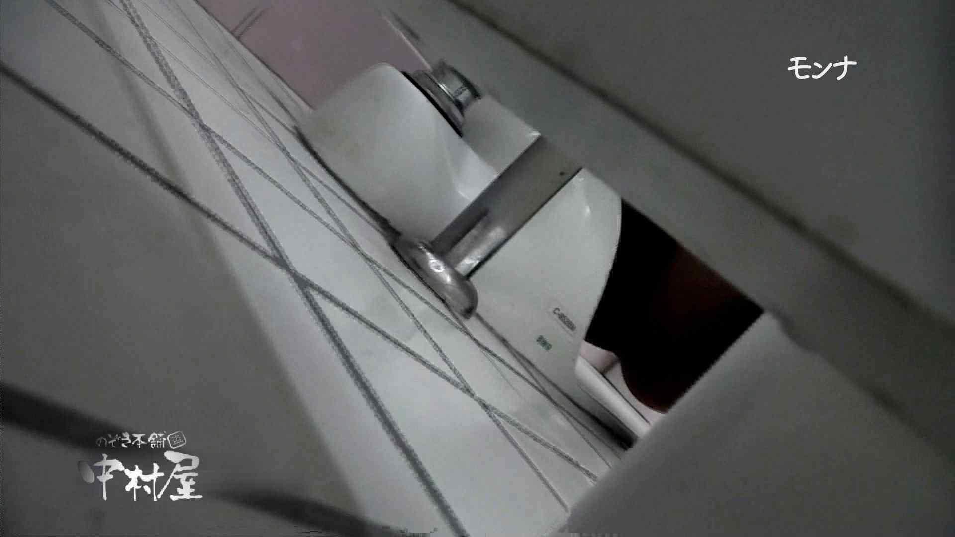 【美しい日本の未来】新学期!!下半身中心に攻めてます美女可愛い女子悪戯盗satuトイレ後編 0  40連発 4