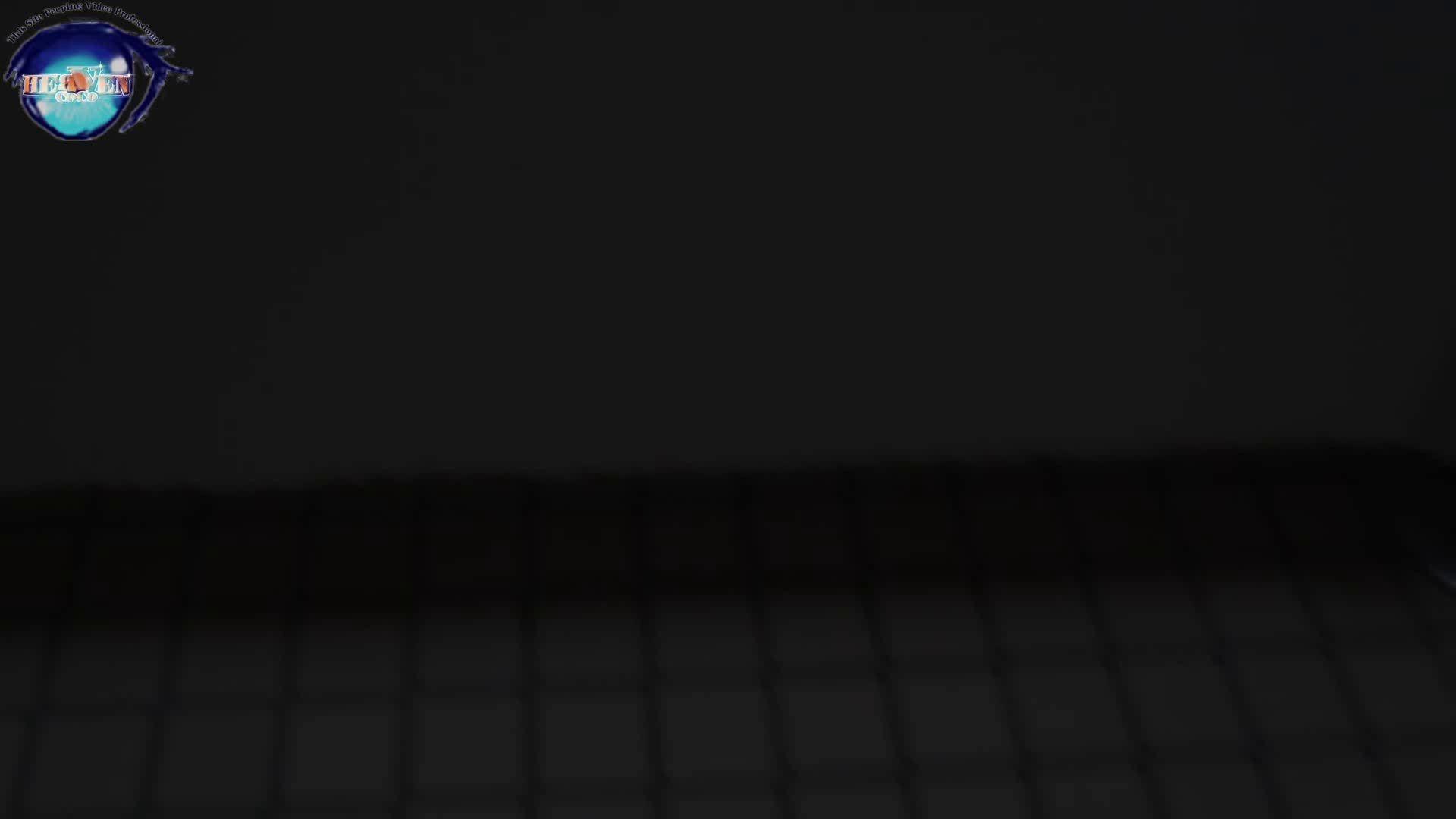 雅さんの独断と偏見で集めた動画集 厠編vol.02 0 | 0  69連発 1