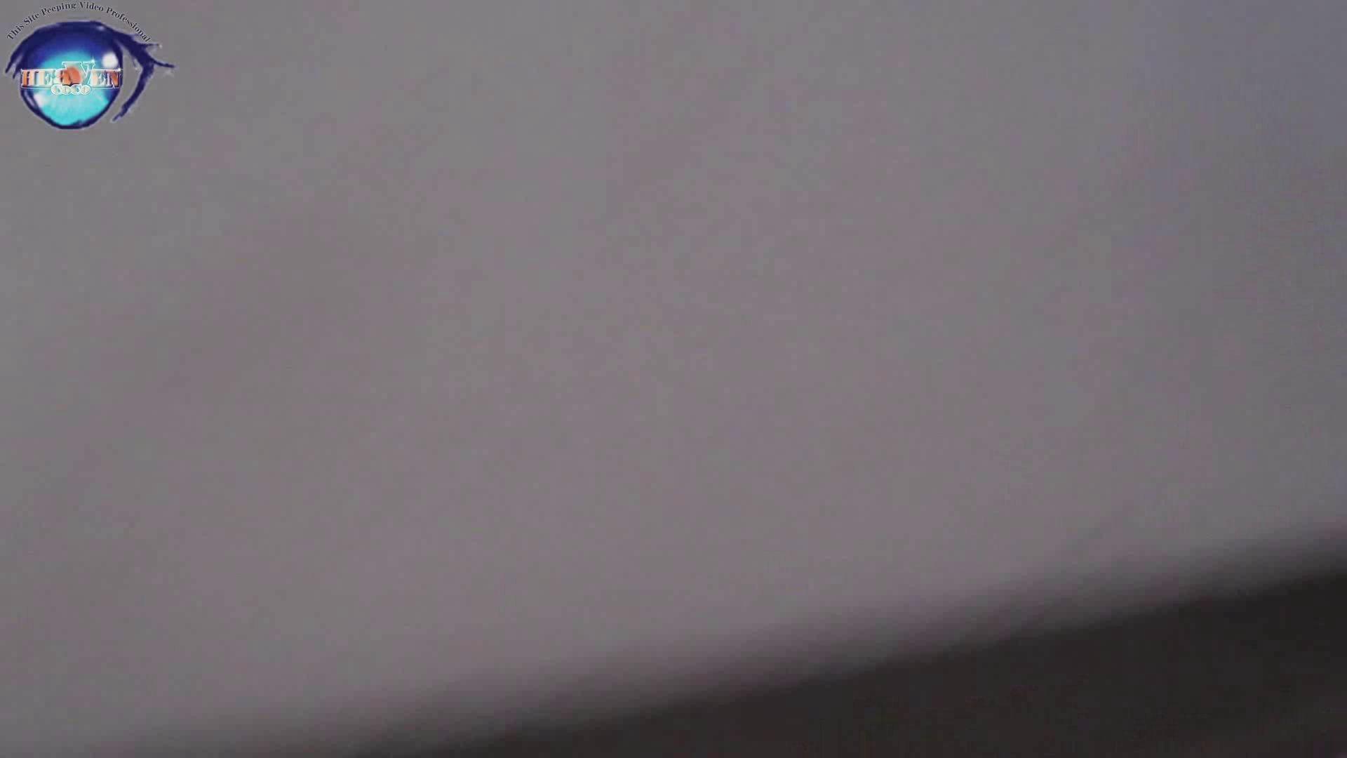 雅さんの独断と偏見で集めた動画集 厠編vol.02 0  69連発 68