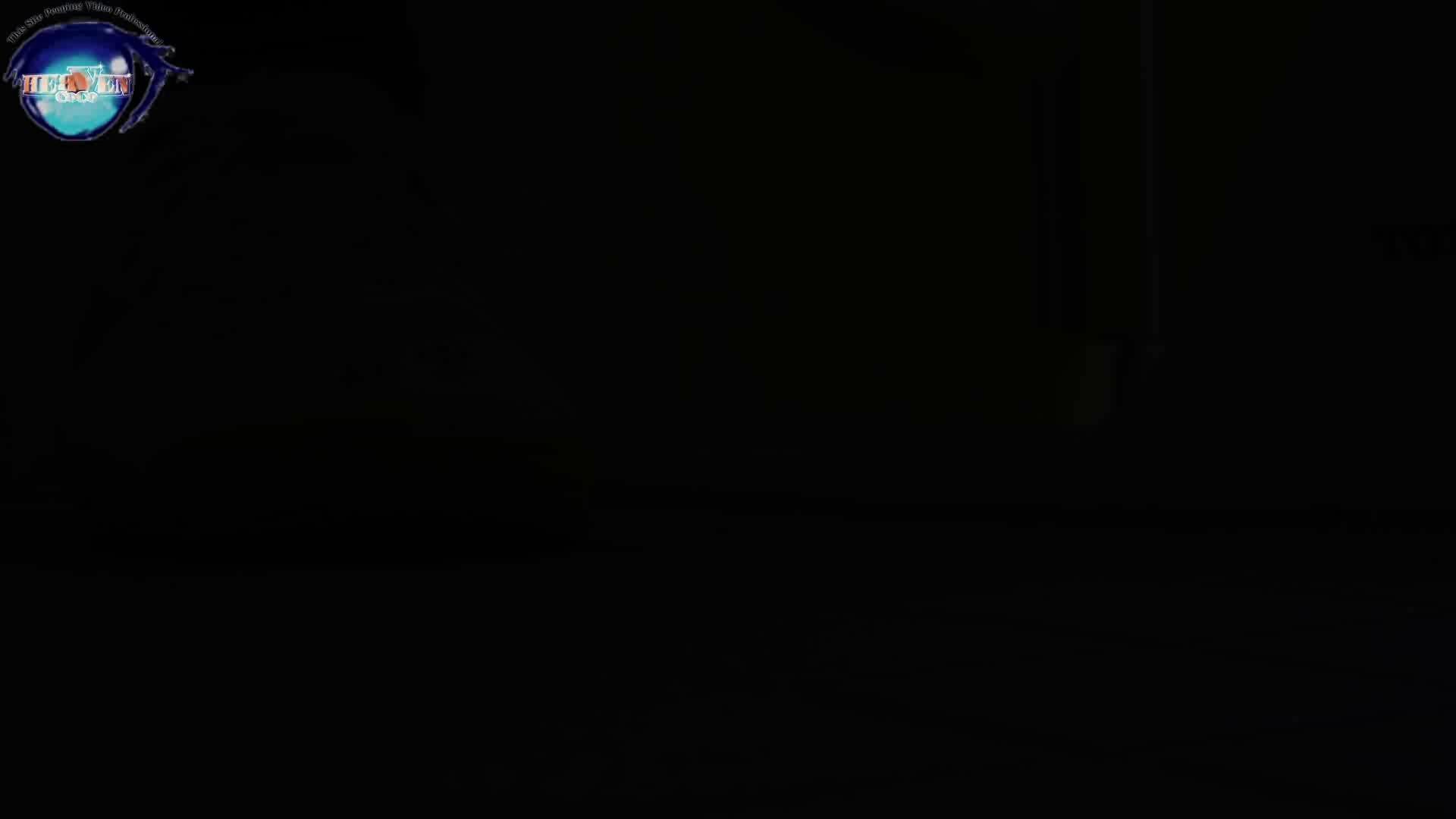 雅さんの独断と偏見で集めた動画集 厠編vol.03 0  96連発 92