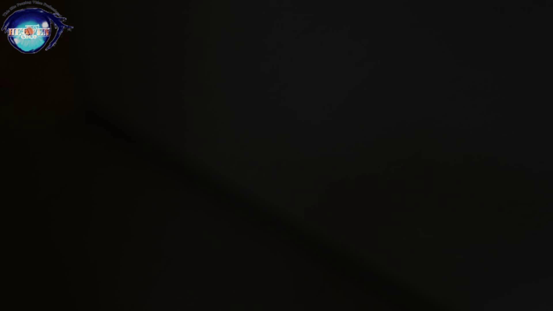 雅さんの独断と偏見で集めた動画集 厠編vol.07 0  97連発 2