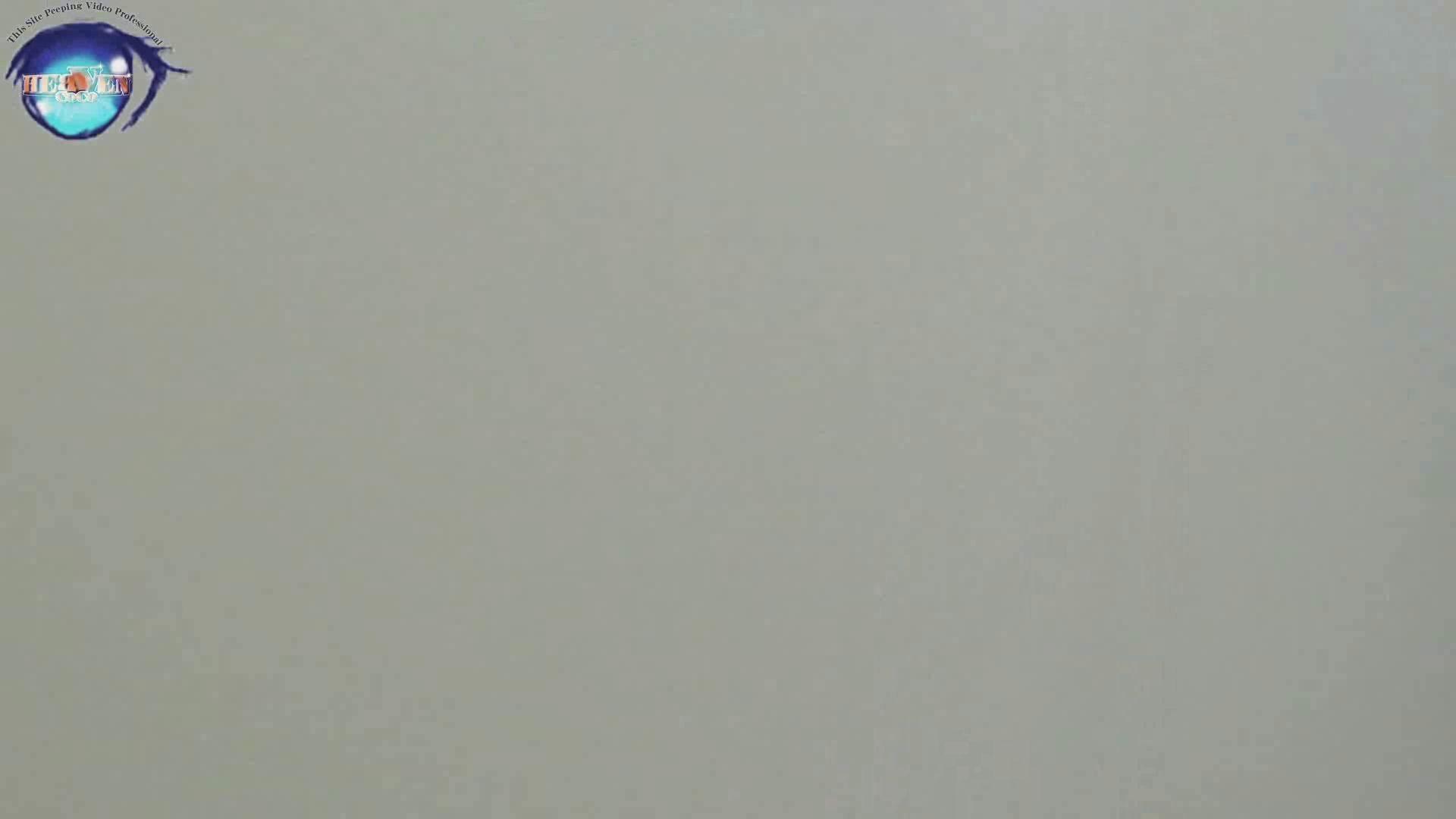 雅さんの独断と偏見で集めた動画集 厠編vol.07 0   0  97連発 41
