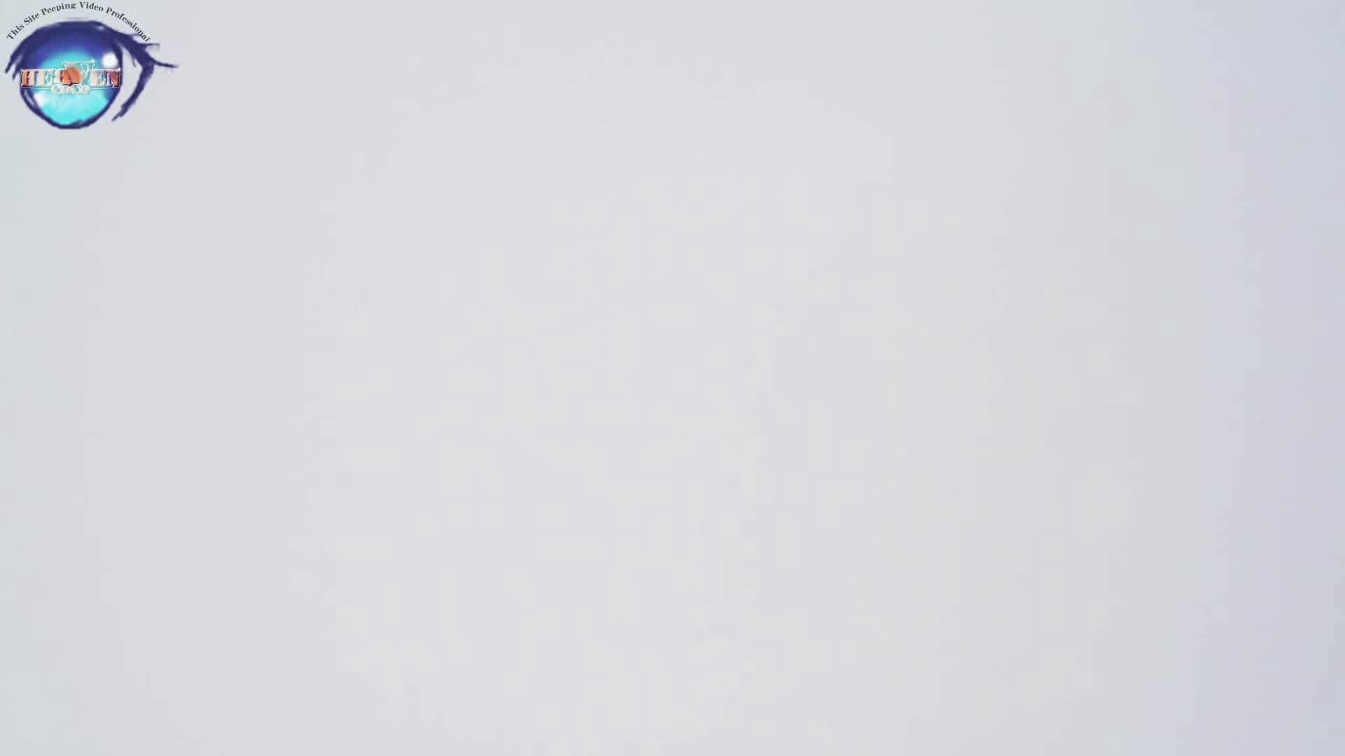 雅さんの独断と偏見で集めた動画集 厠編vol.08 0 | 0  81連発 9