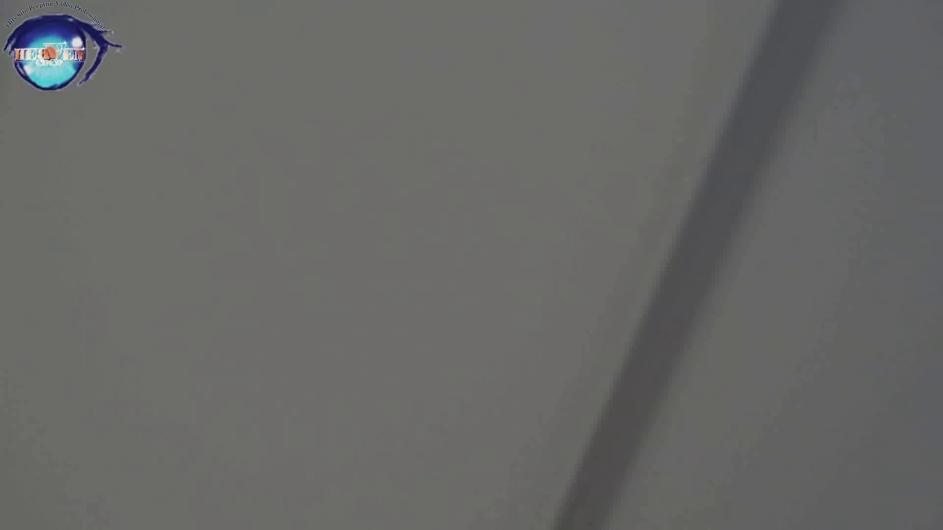 雅さんの独断と偏見で集めた動画集 厠編vol.08 0 | 0  81連発 11