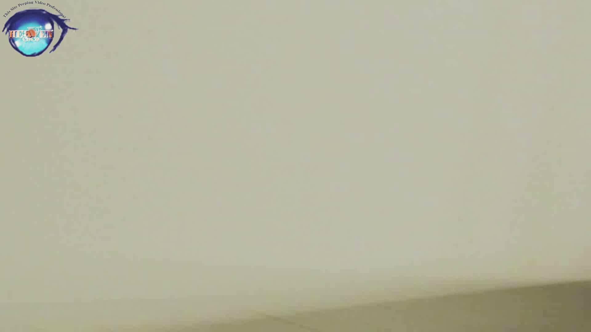 雅さんの独断と偏見で集めた動画集 厠編vol.08 0 | 0  81連発 73