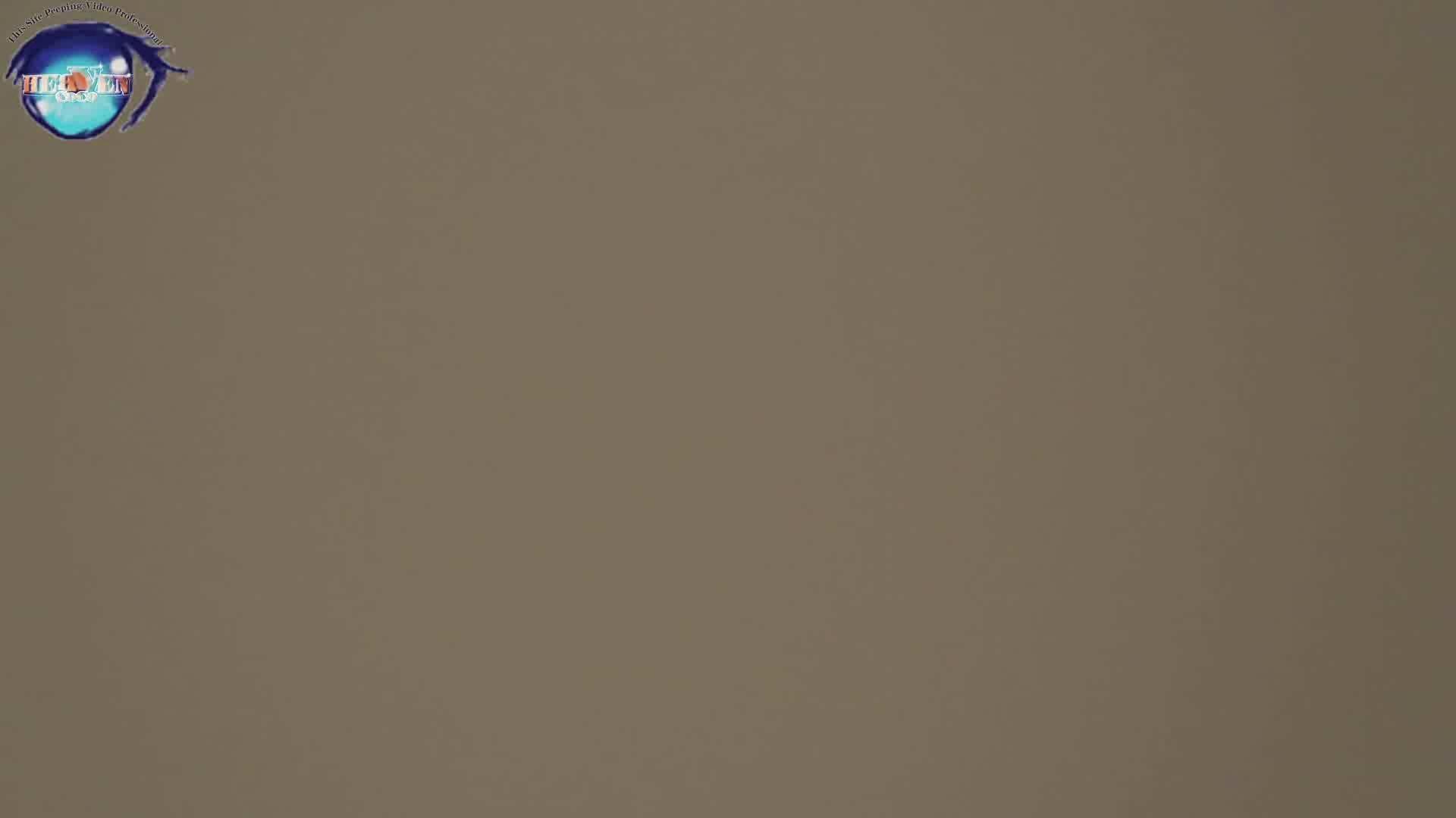 雅さんの独断と偏見で集めた動画集 厠編vol.08 0  81連発 74