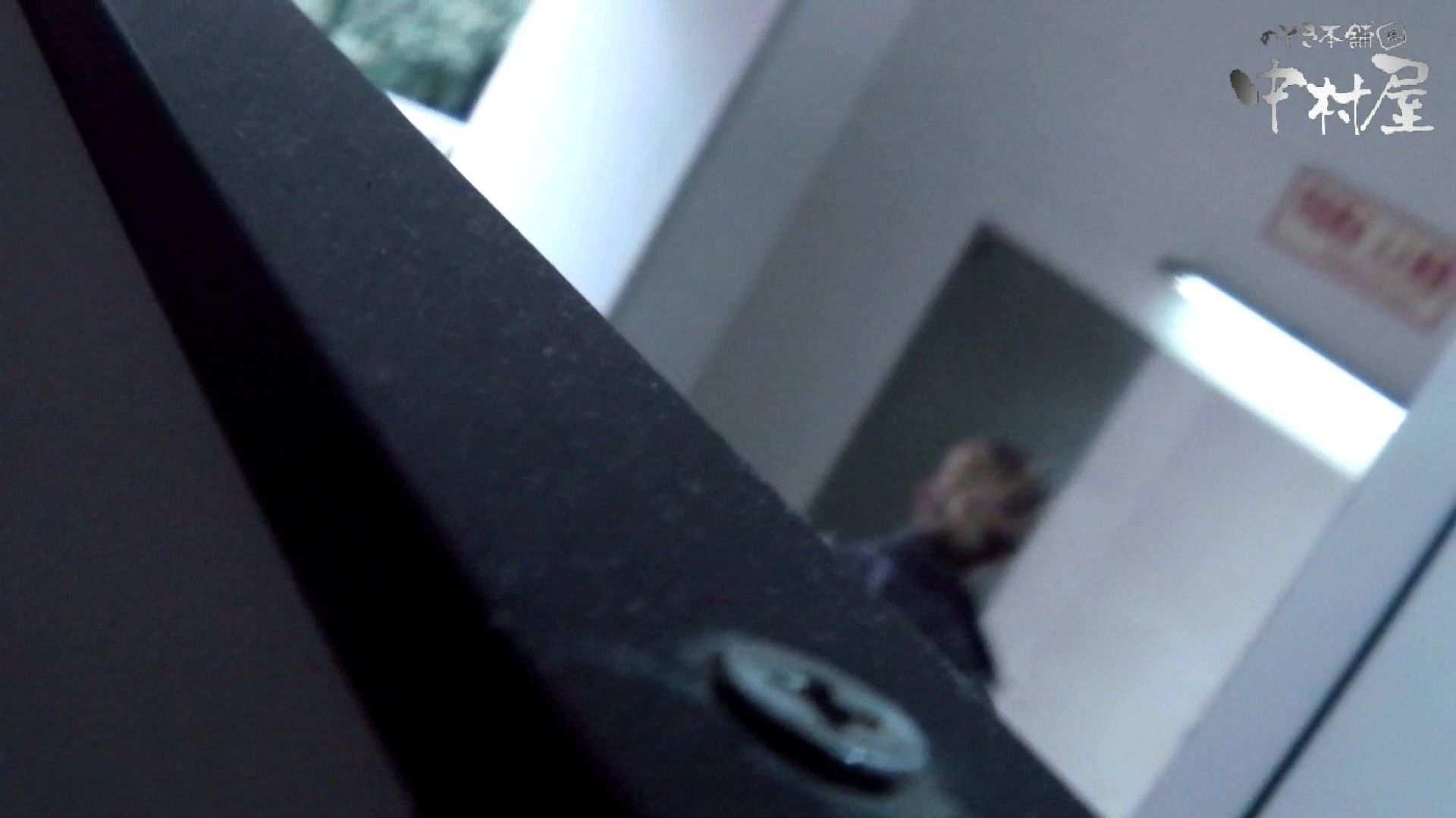 おまんこ丸見え:【世界の射窓から】世界の射窓から vol.8:のぞき本舗 中村屋