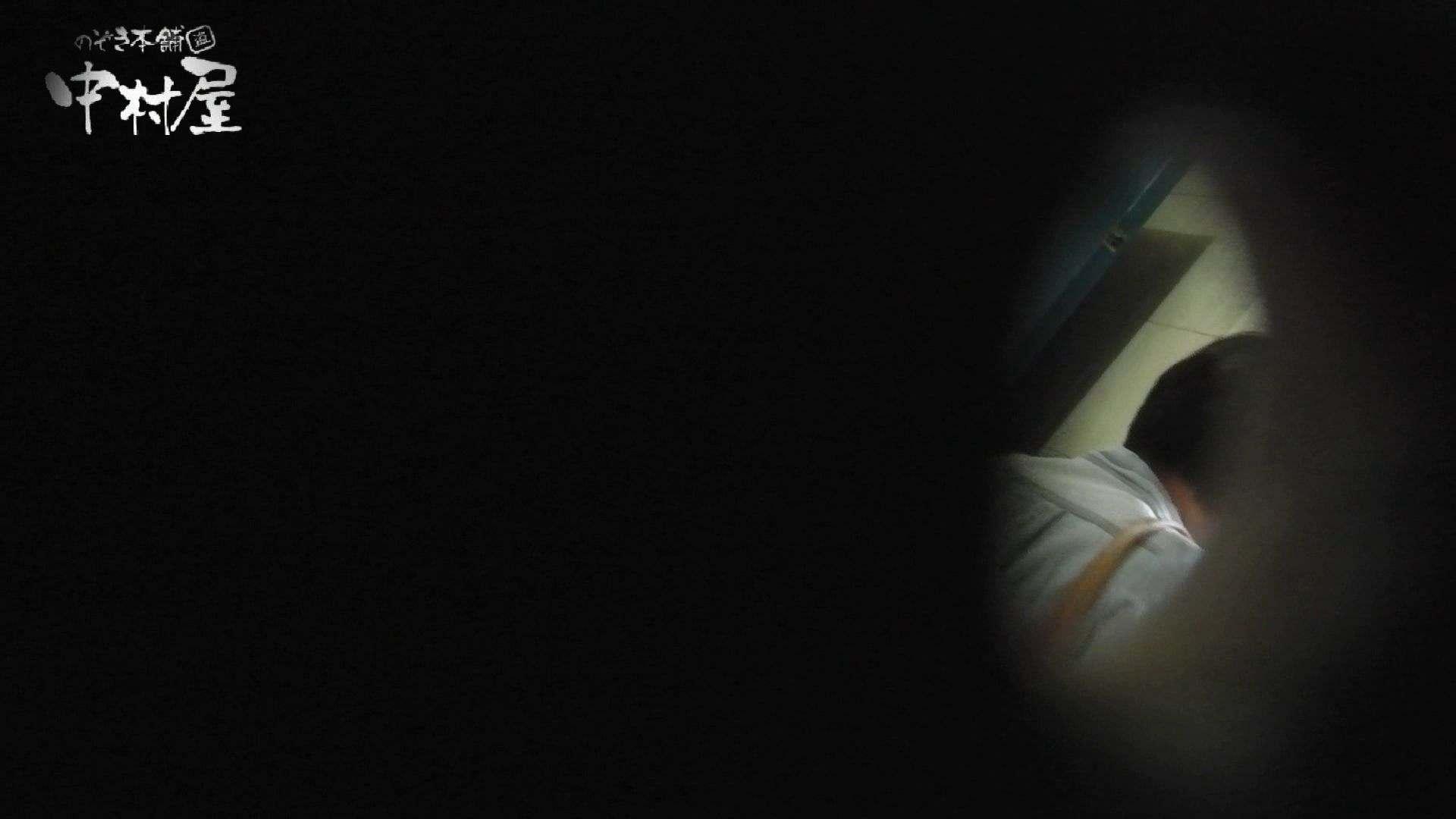 【世界の射窓から】世界の射窓から vol.13後編 0 | 0  87連発 1