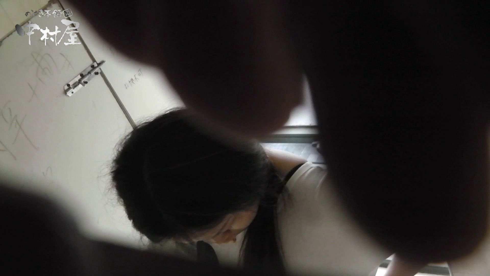 【世界の射窓から】世界の射窓から vol.13後編 0 | 0  87連発 57
