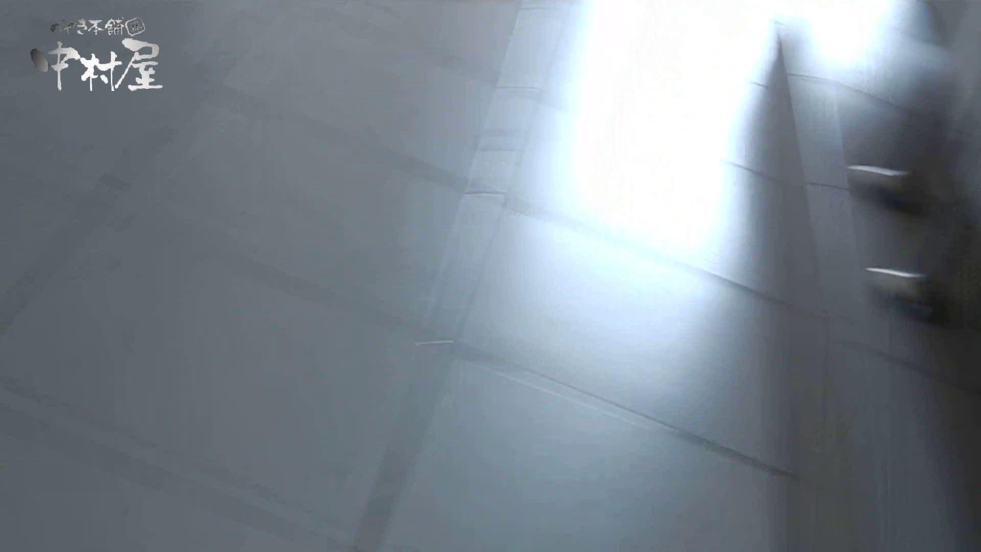 【世界の射窓から】世界の射窓から vol.14 0  72連発 8
