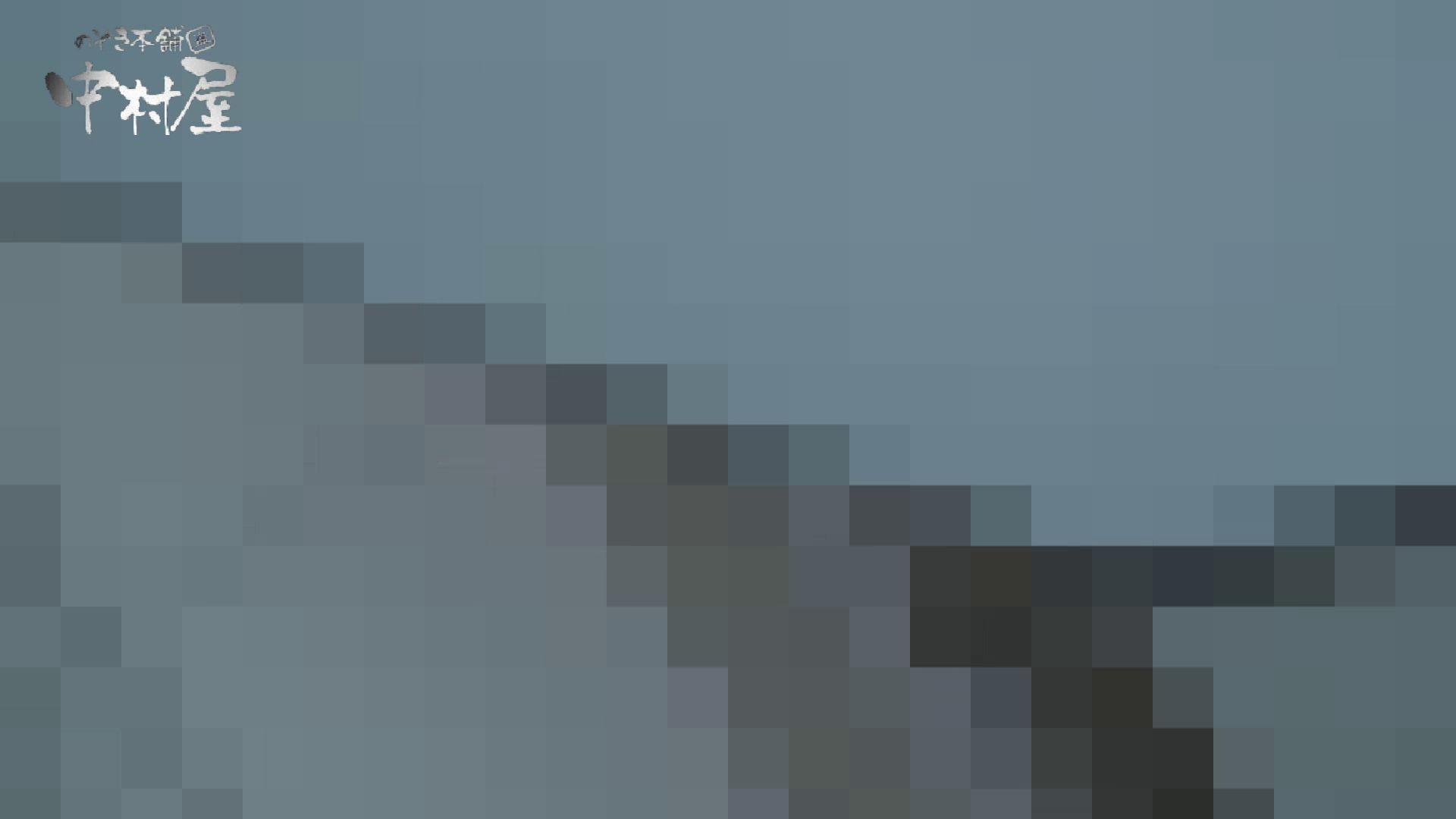 【世界の射窓から】世界の射窓から vol.14 0  72連発 10