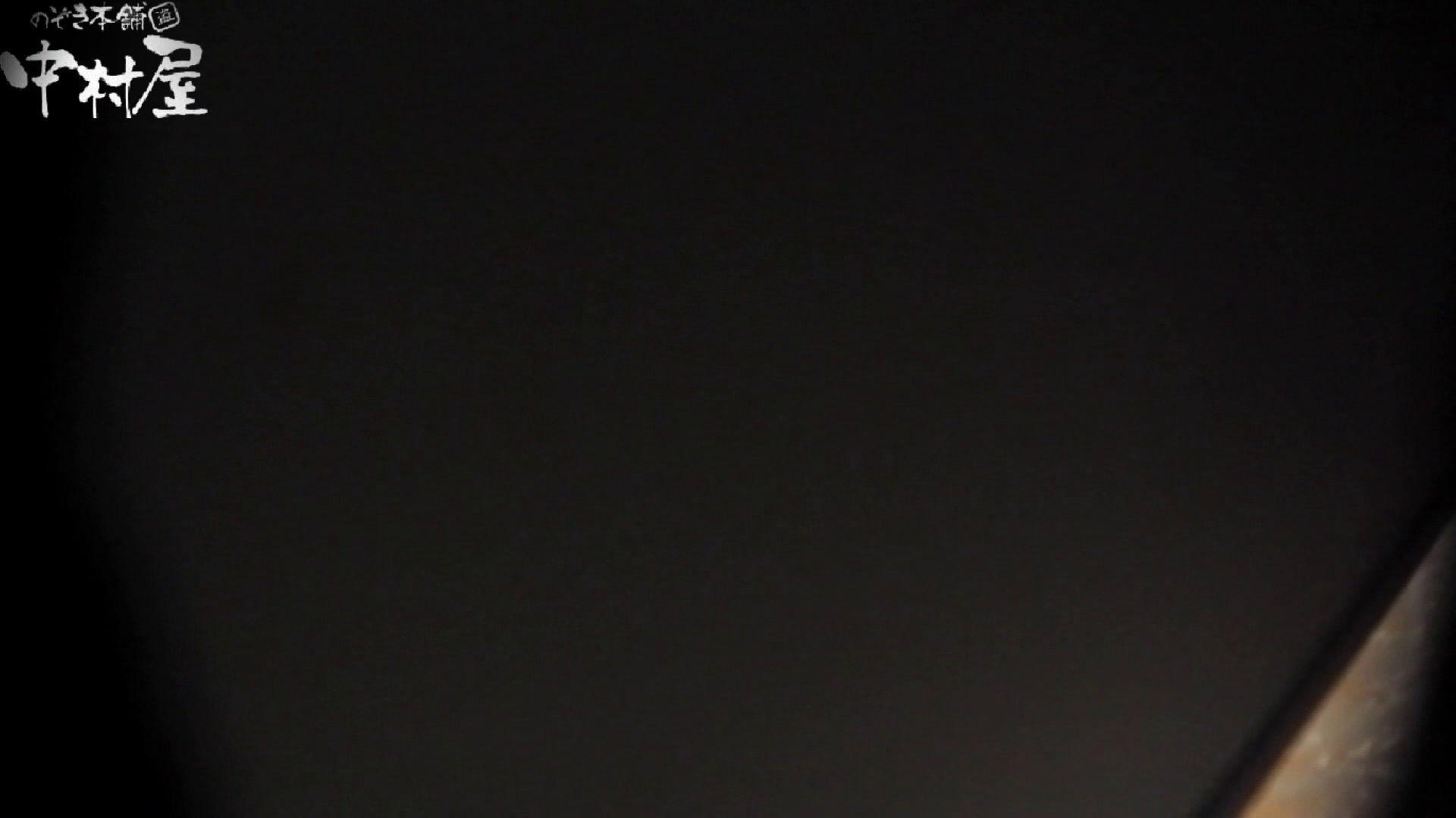 世界の射窓から~ステーション編~vol41 見比べて下さい、クオリティが違います。 0  74連発 4
