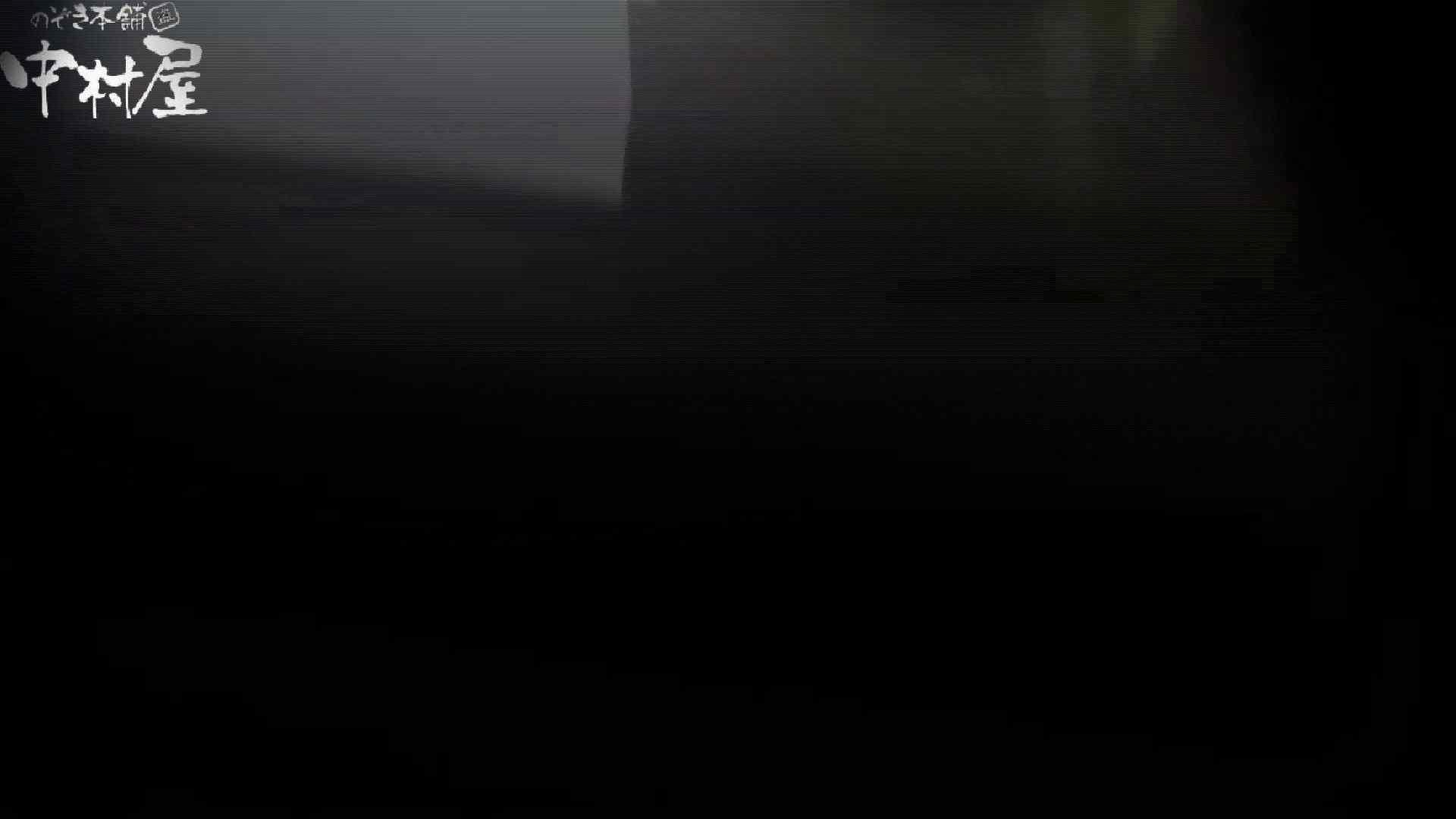 世界の射窓から~ステーション編~vol41 見比べて下さい、クオリティが違います。 0  74連発 20