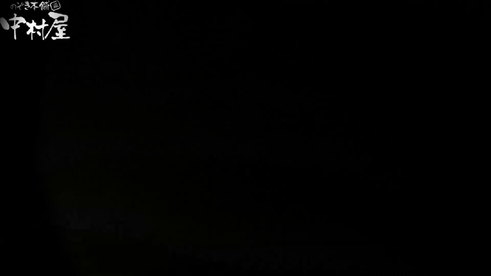 世界の射窓から~ステーション編~vol41 見比べて下さい、クオリティが違います。 0   0  74連発 25