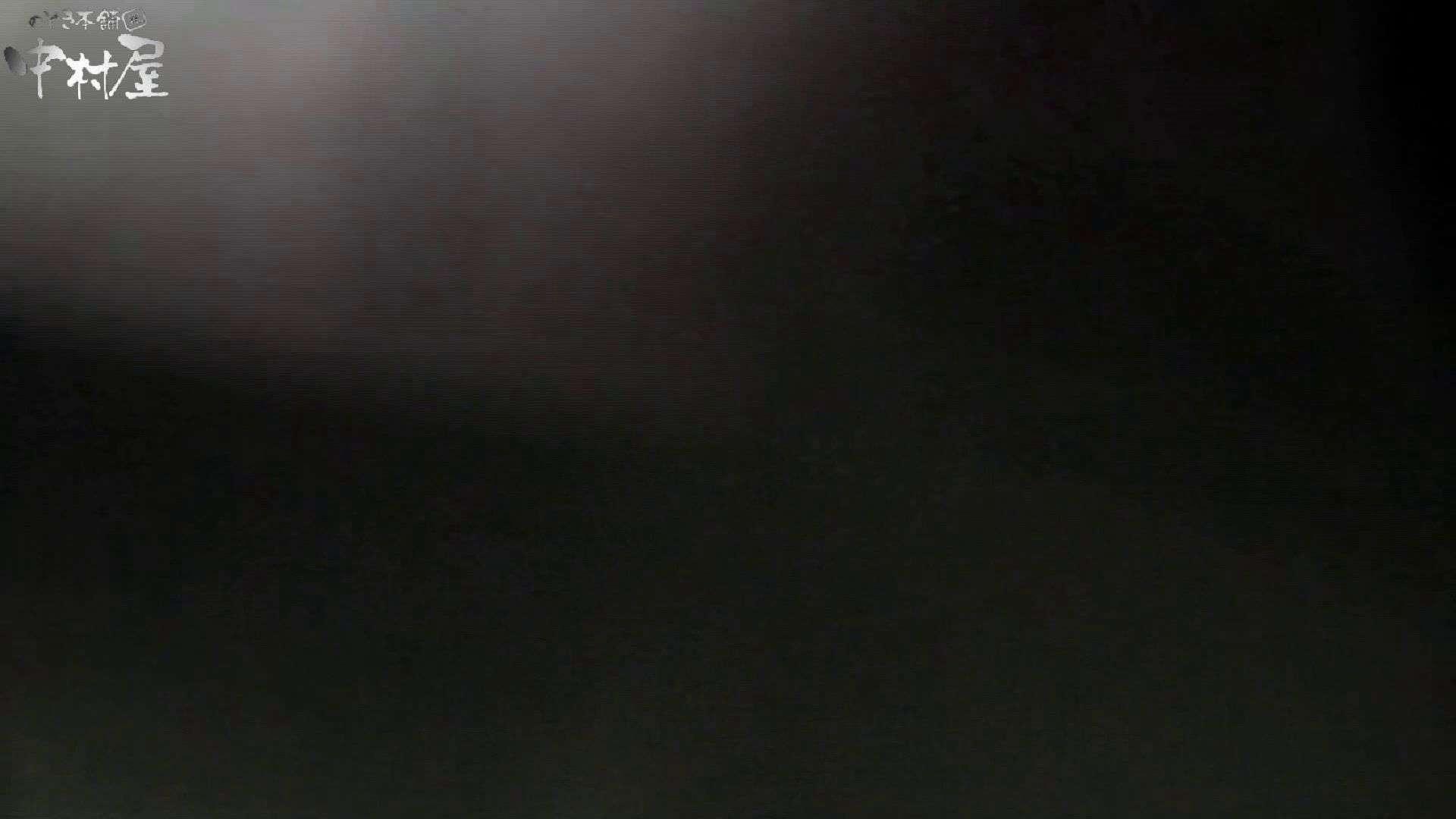 【世界の射窓から~ステーション編~】ステーション編 vol49 大がいっぱいモリモリ、ピリピリ前編 0  74連発 42