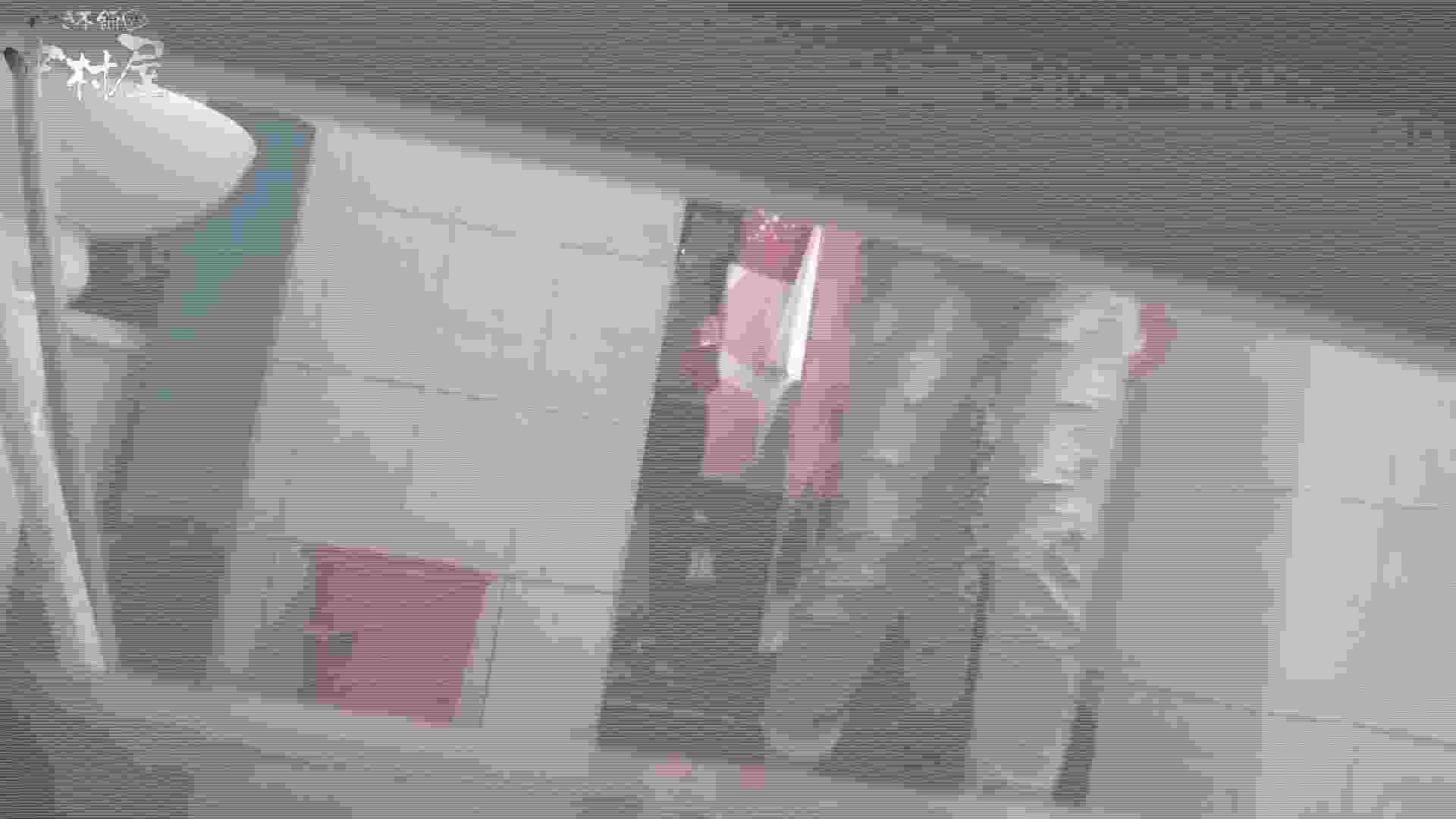 【世界の射窓から~ステーション編~】ステーション編 vol49 大がいっぱいモリモリ、ピリピリ前編 0 | 0  74連発 43