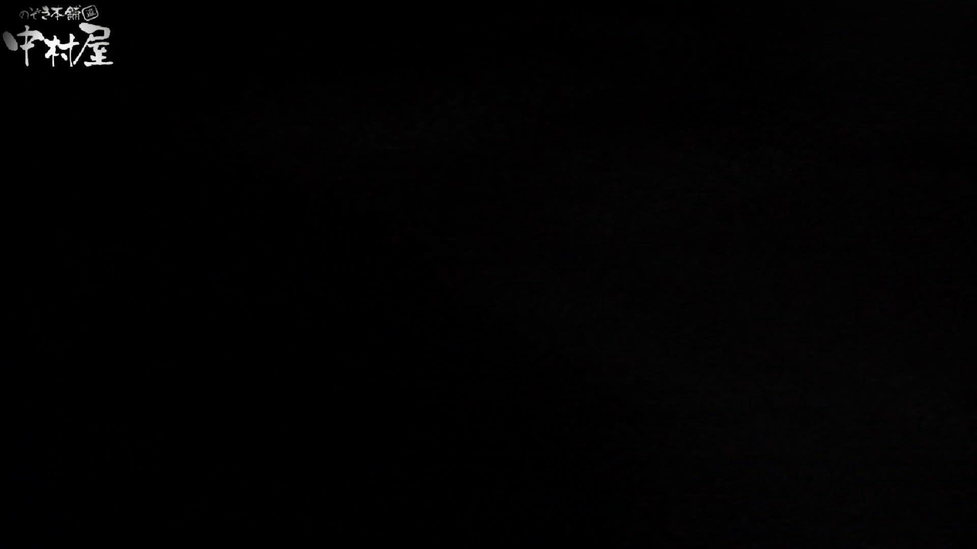 【世界の射窓から~ステーション編~】ステーション編 vol49 大がいっぱいモリモリ、ピリピリ前編 0 | 0  74連発 55