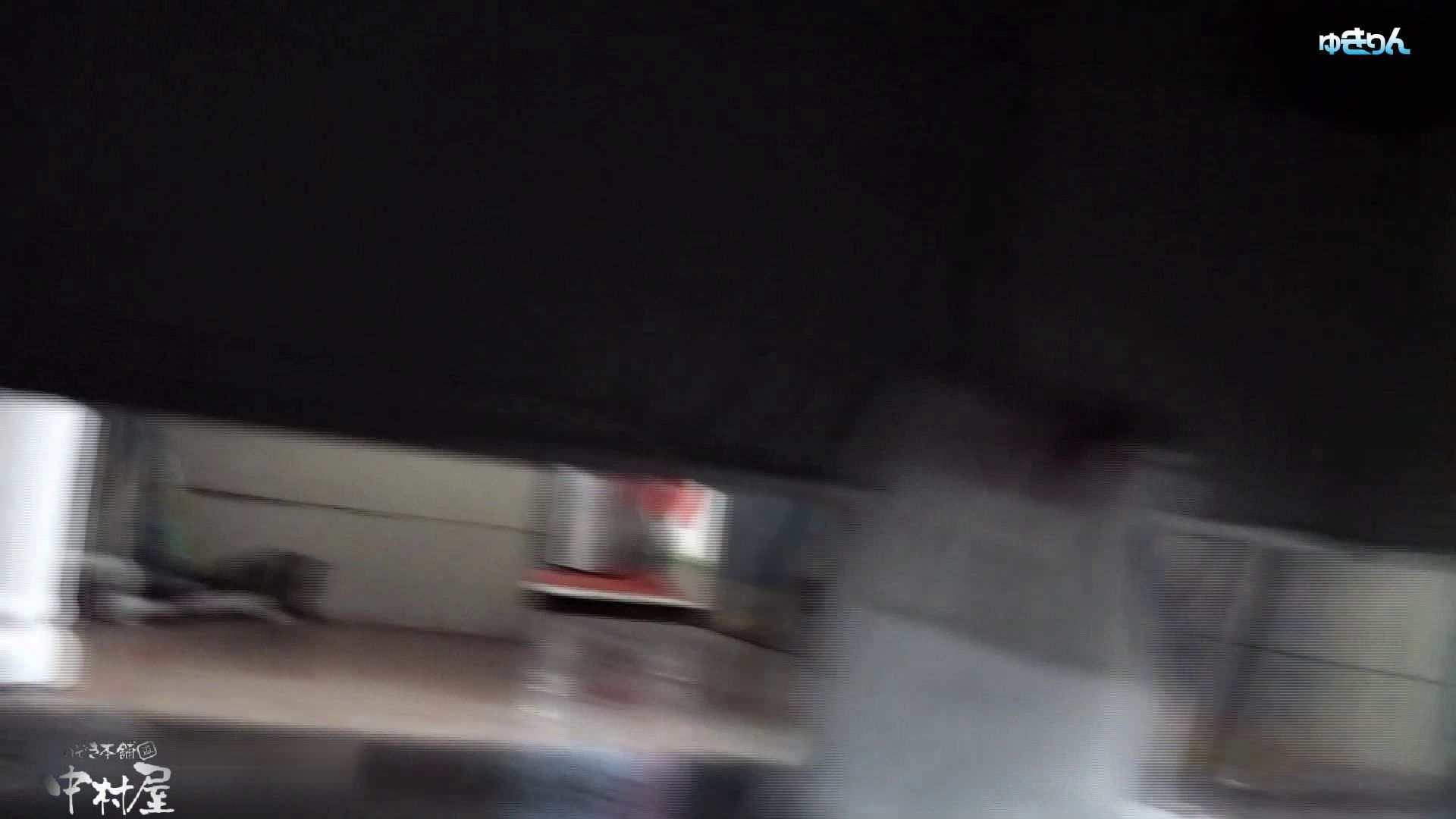 世界の射窓から~ステーション編 vol61 レベルアップ!!画質アップ、再発進 0  65連発 32