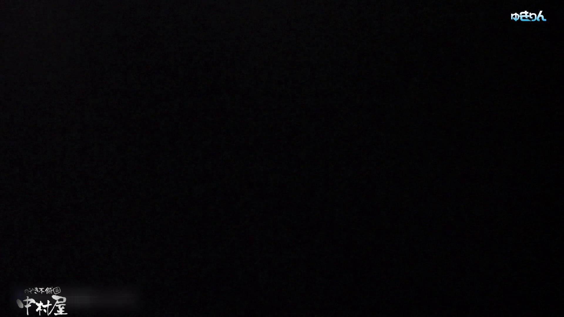世界の射窓から~ステーション編 vol61 レベルアップ!!画質アップ、再発進 0   0  65連発 61