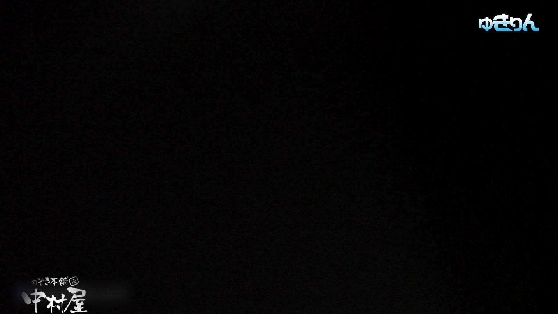 世界の射窓から~ステーション編~vol66まさしく人形です。シリーズ最高レベルの可愛い子入室 後半 0  42連発 12