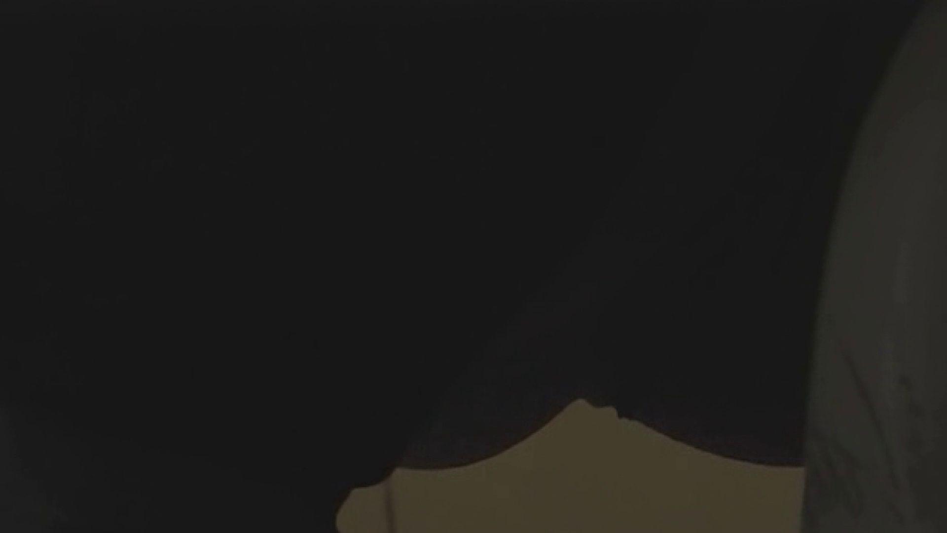 女子トイレ盗撮若い嬢編vol.04 0 | 0  33連発 5
