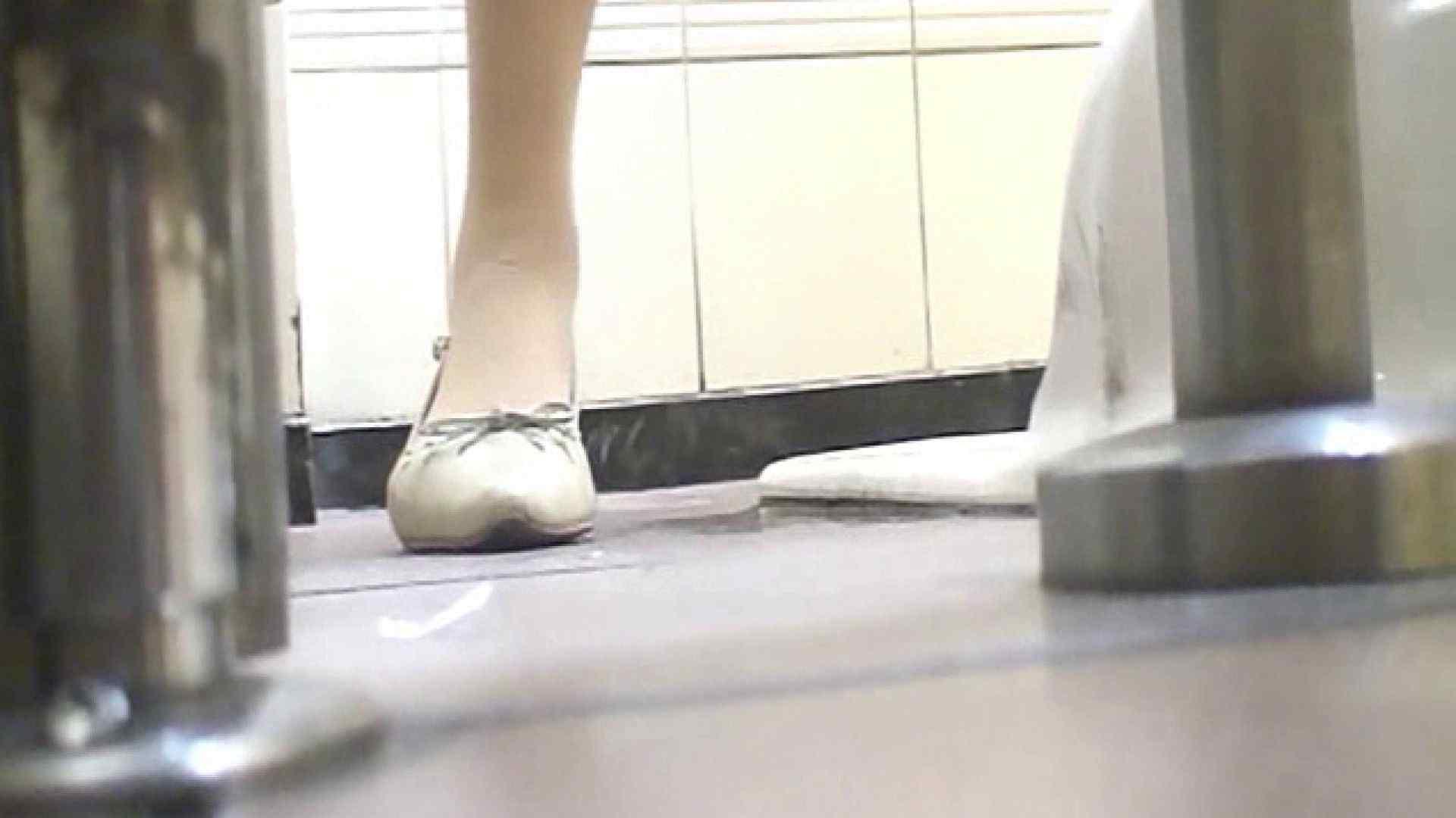 女子トイレ盗撮若い嬢編vol.04 0 | 0  33連発 17