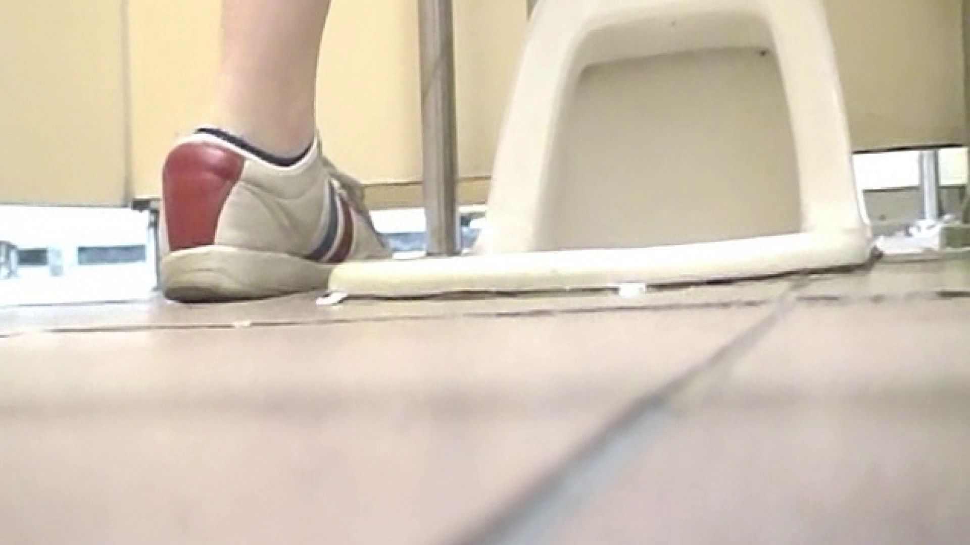 女子トイレ盗撮若い嬢編vol.04 0 | 0  33連発 29