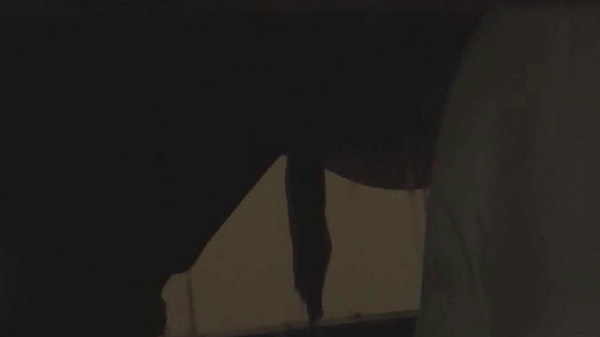 女子トイレ盗撮若い嬢編vol.04 0 | 0  33連発 31