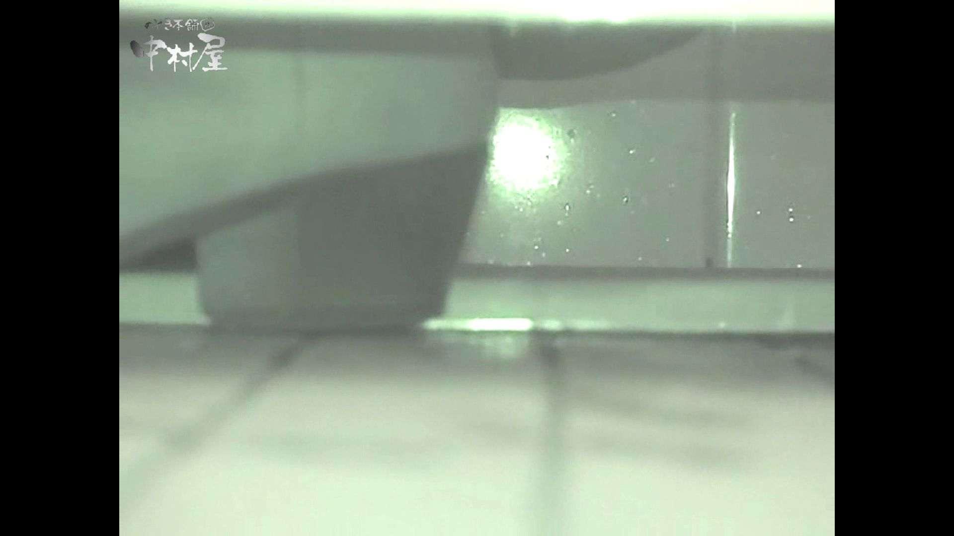 女子トイレ盗撮若い嬢編vol.12 0 | 0  93連発 3