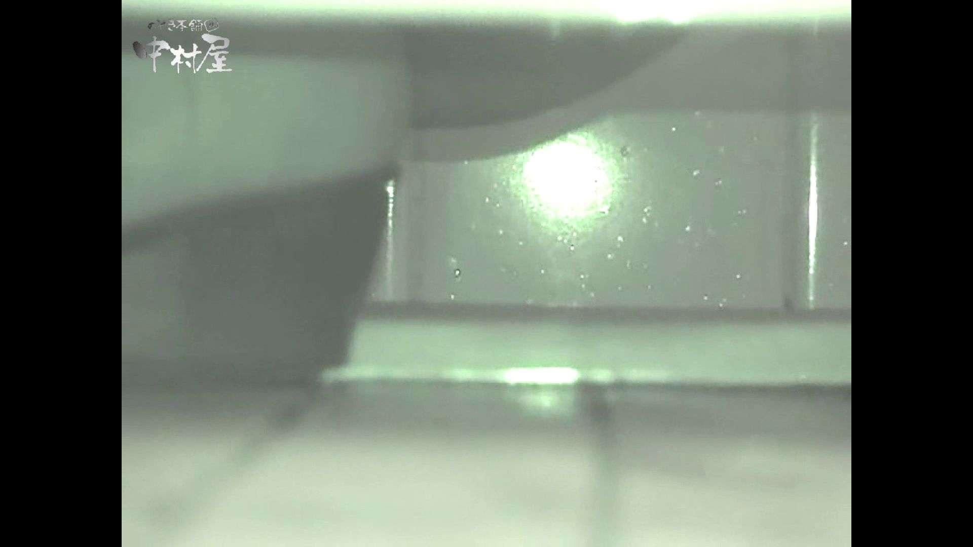女子トイレ盗撮若い嬢編vol.12 0  93連発 14
