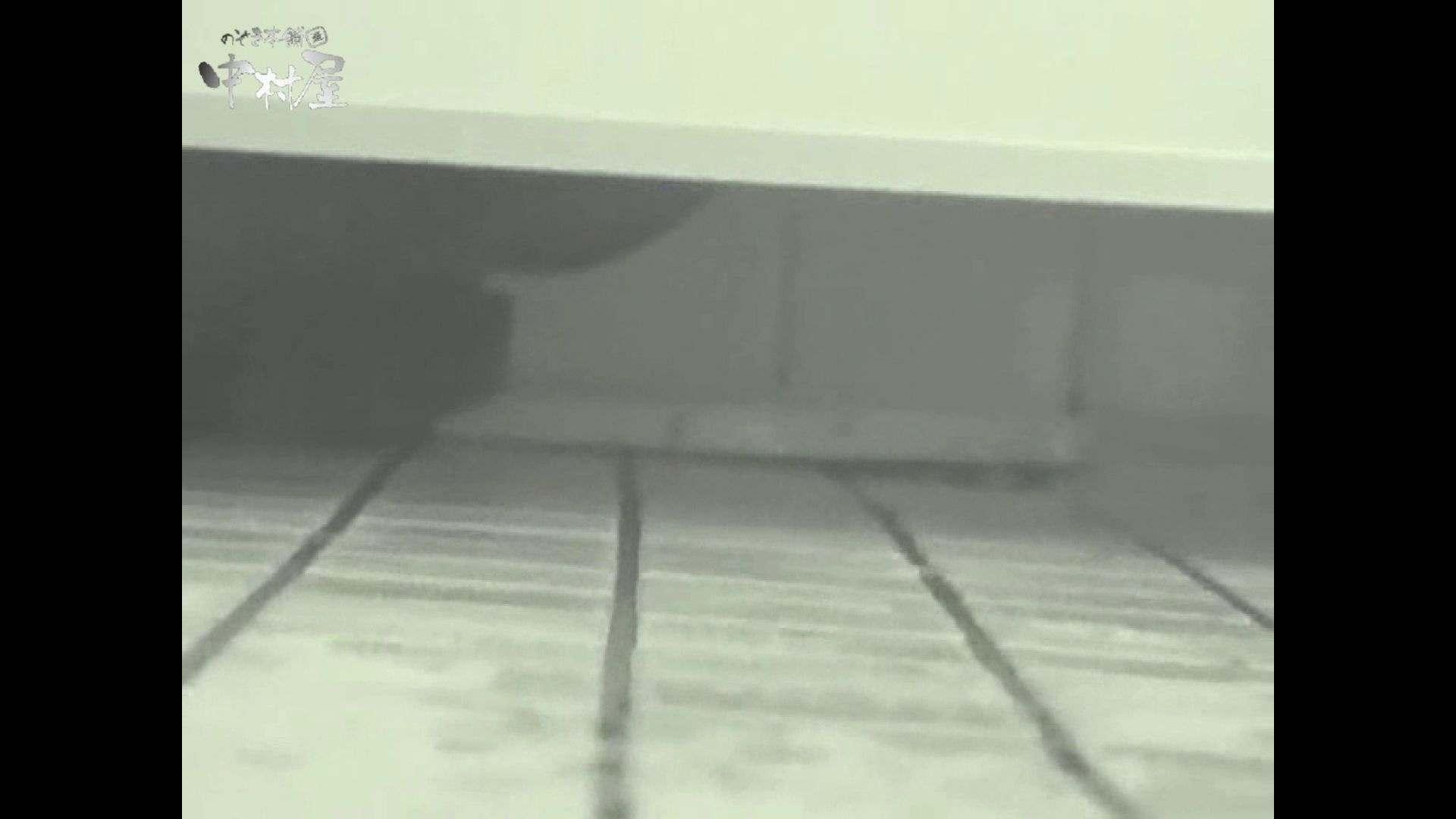 女子トイレ盗撮若い嬢編vol.12 0 | 0  93連発 17