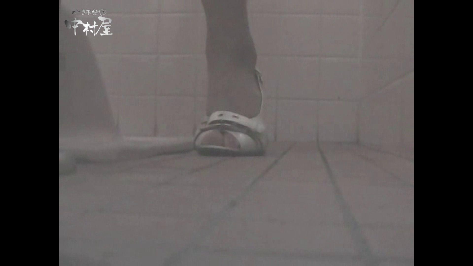 女子トイレ盗撮若い嬢編vol.12 0 | 0  93連発 35