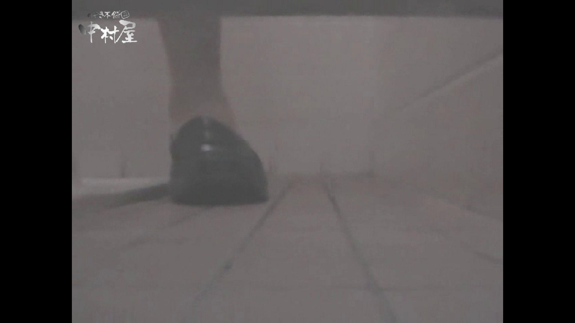 女子トイレ盗撮若い嬢編vol.12 0  93連発 36