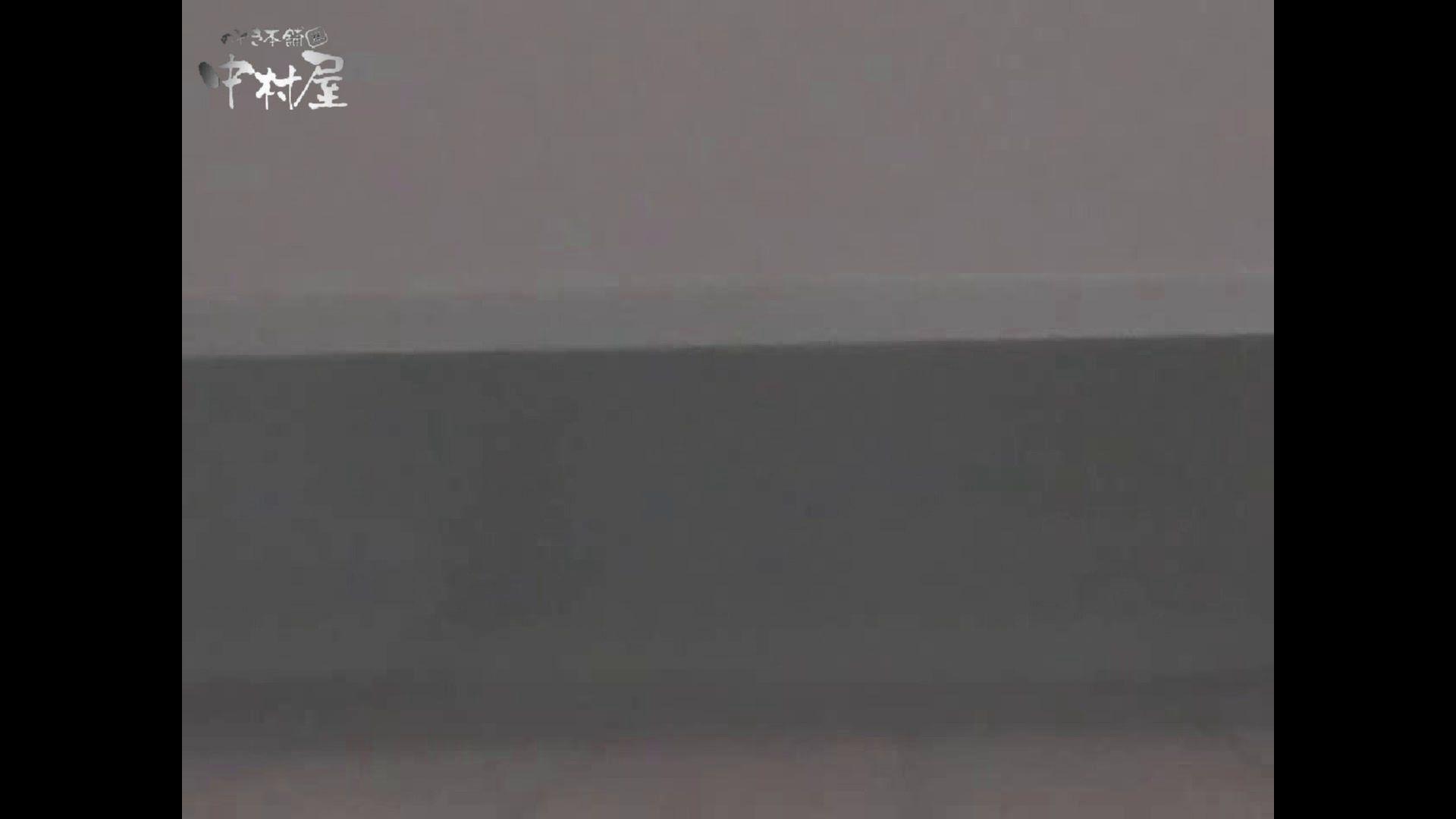 女子トイレ盗撮若い嬢編vol.12 0 | 0  93連発 51