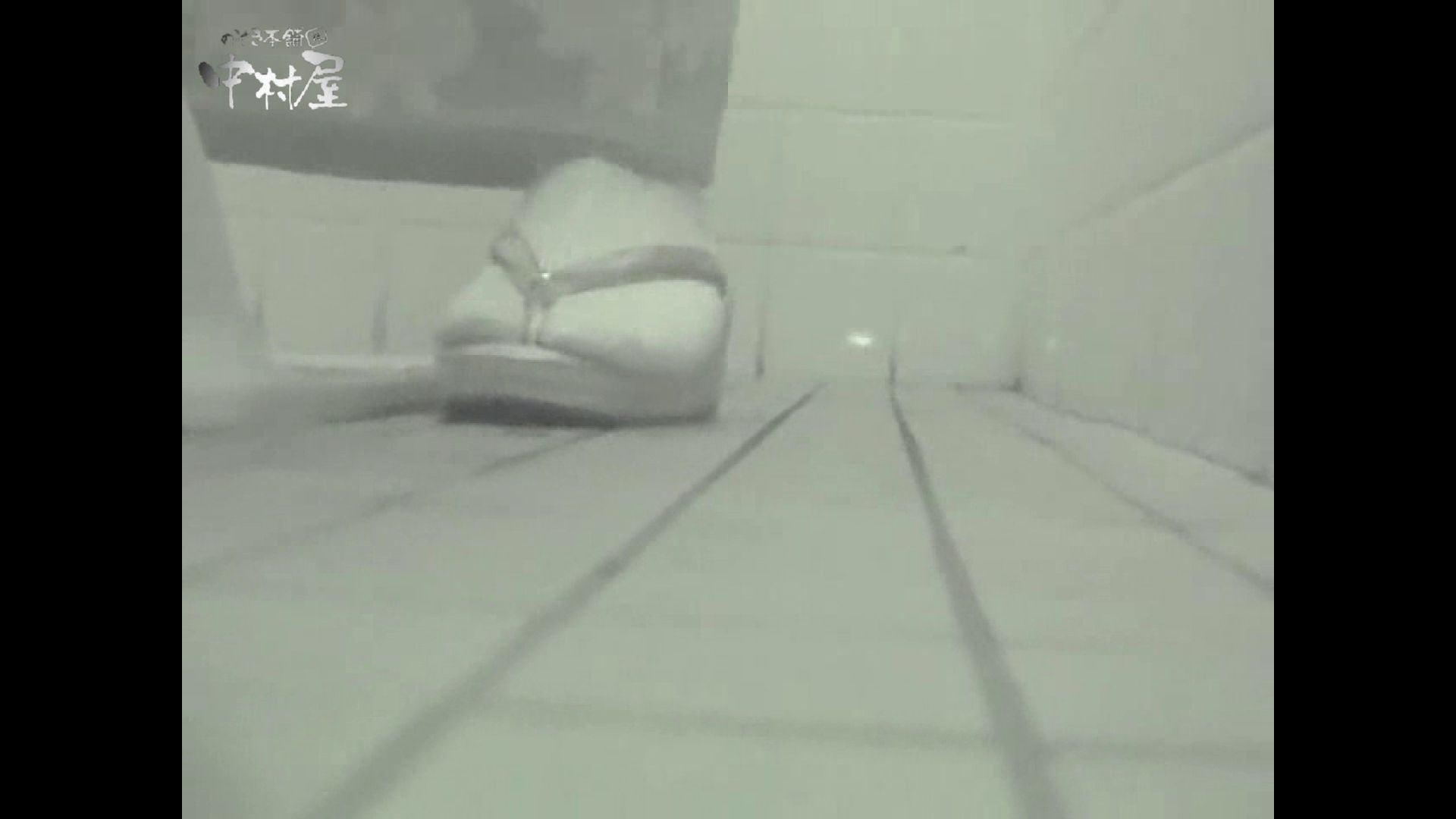 女子トイレ盗撮若い嬢編vol.12 0 | 0  93連発 67