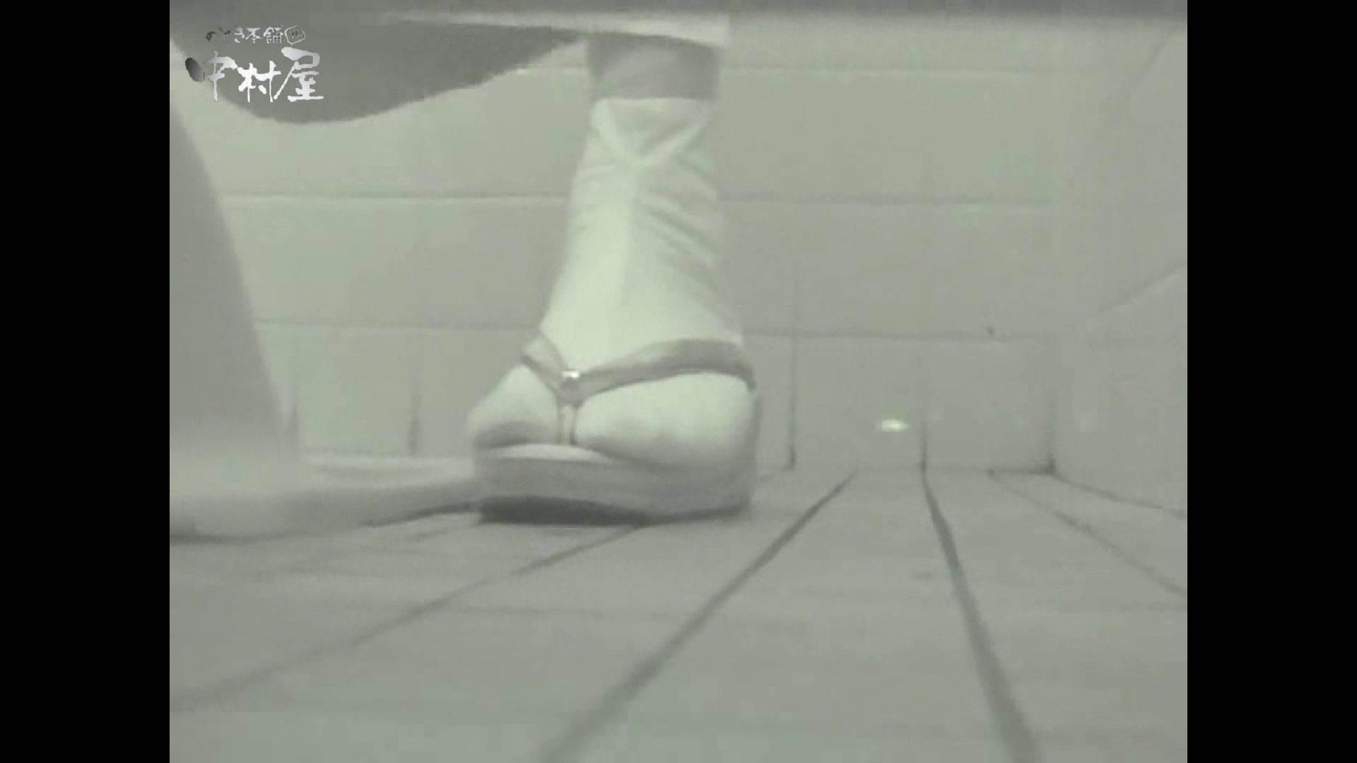 女子トイレ盗撮若い嬢編vol.12 0 | 0  93連発 69
