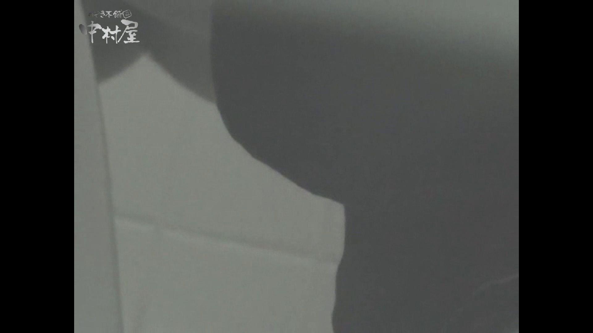 女子トイレ盗撮若い嬢編vol.14 0   0  57連発 3