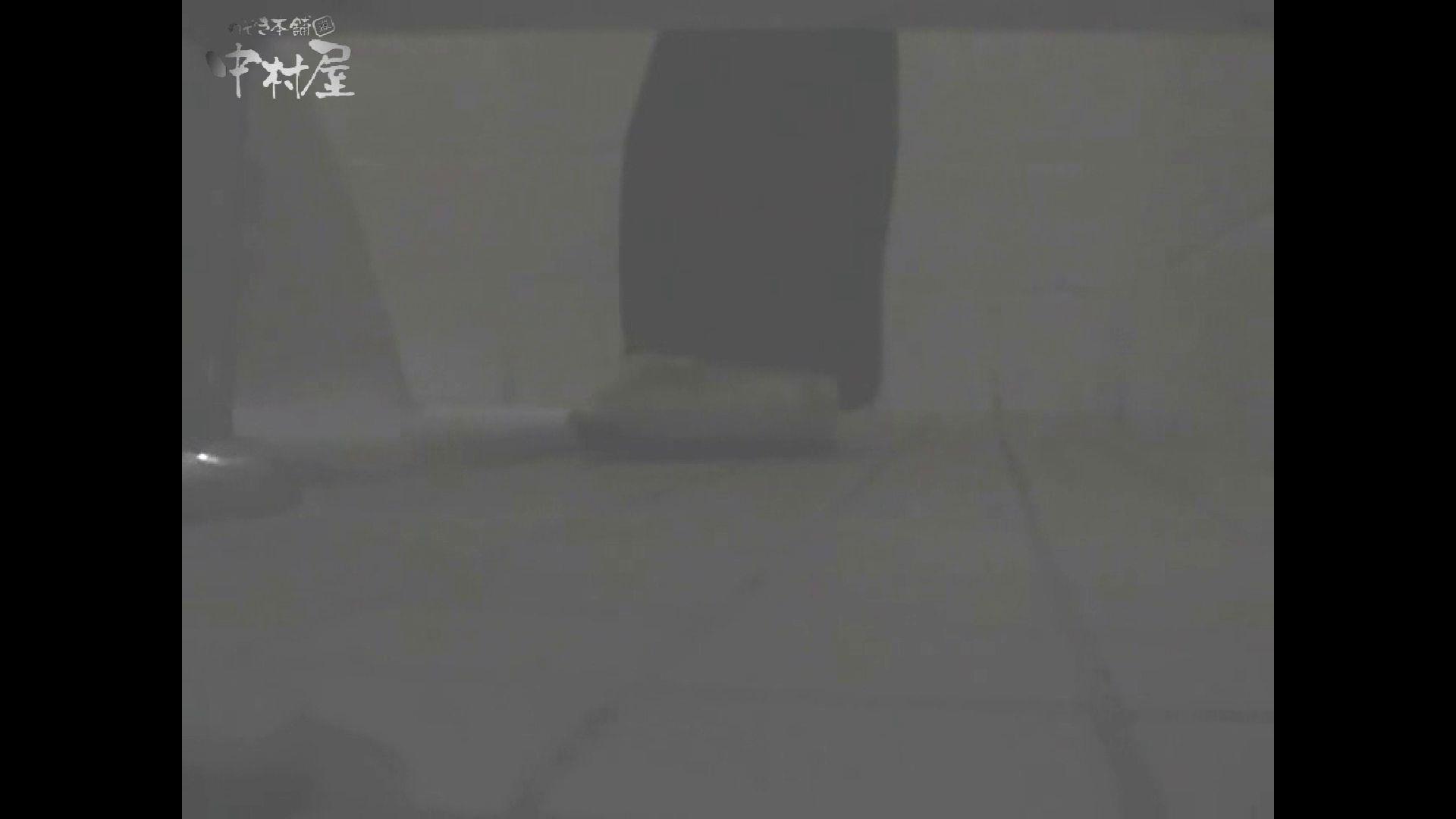 女子トイレ盗撮若い嬢編vol.15 0  81連発 48