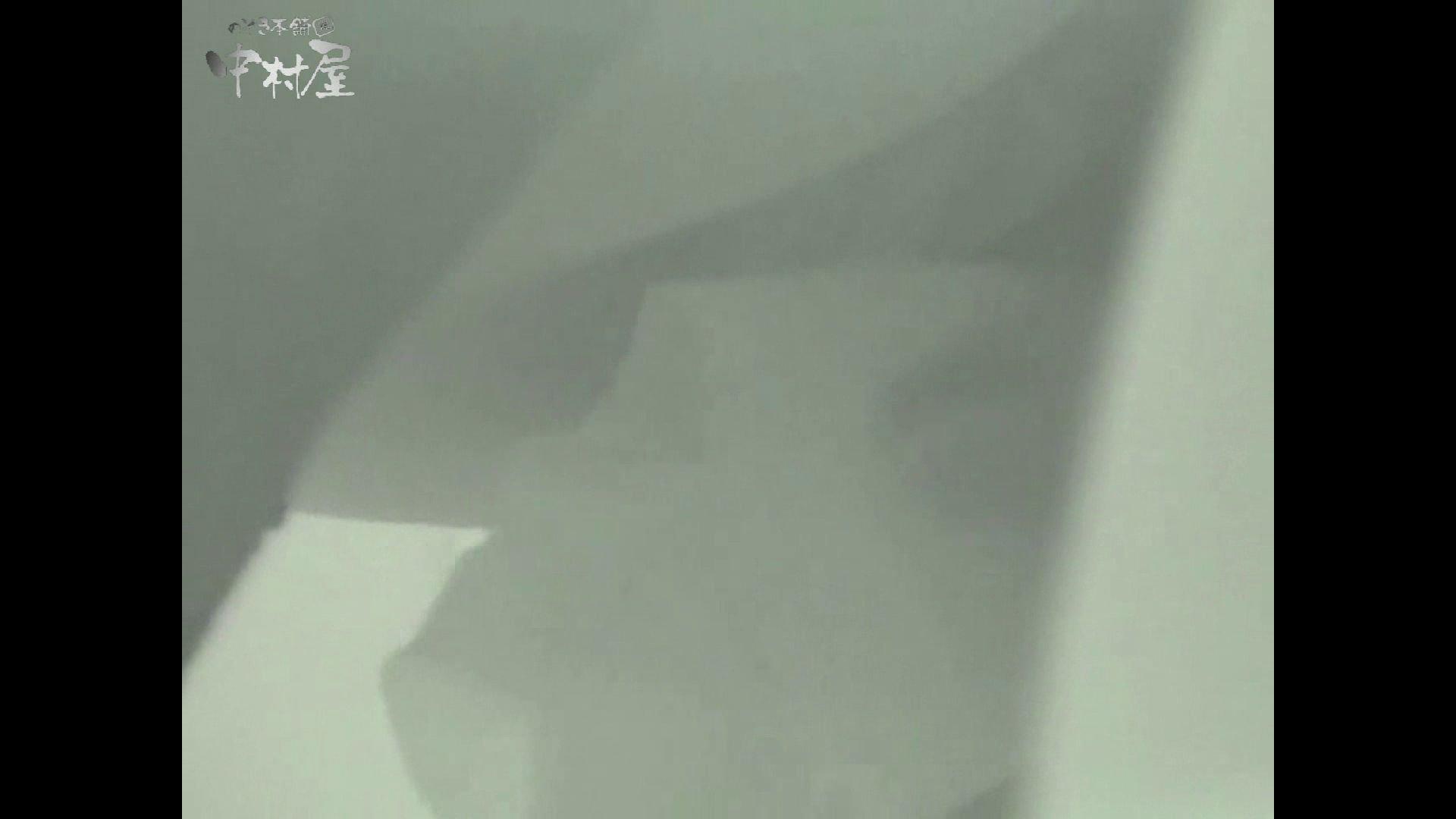 女子トイレ盗撮若い嬢編vol.15 0 | 0  81連発 69
