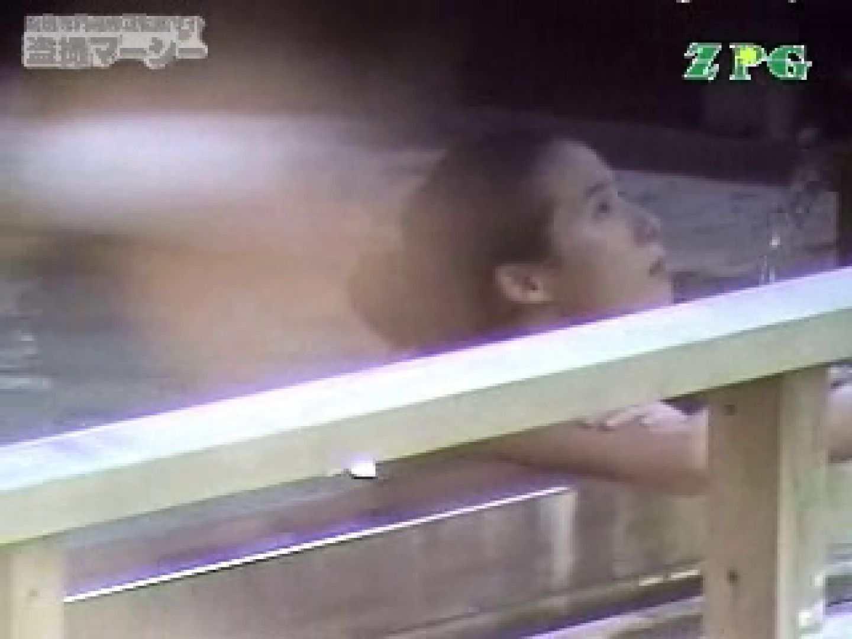 白昼の浴場絵巻美女厳選版dky-05 0  55連発 14