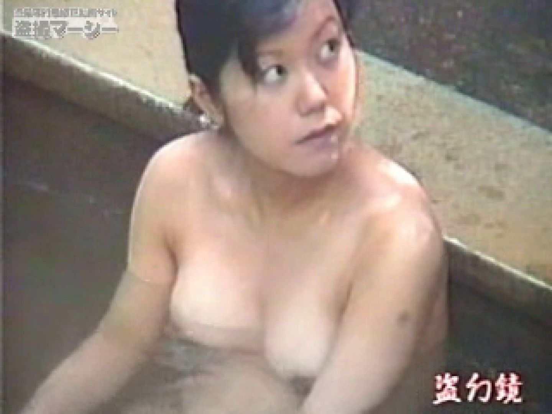 特選白昼の浴場絵巻ty-1 0 | 0  107連発 9