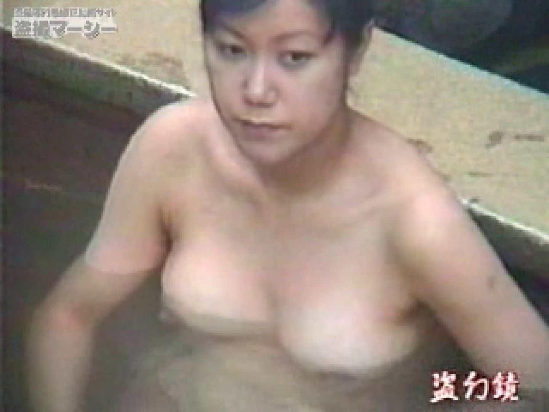 特選白昼の浴場絵巻ty-1 0  107連発 10
