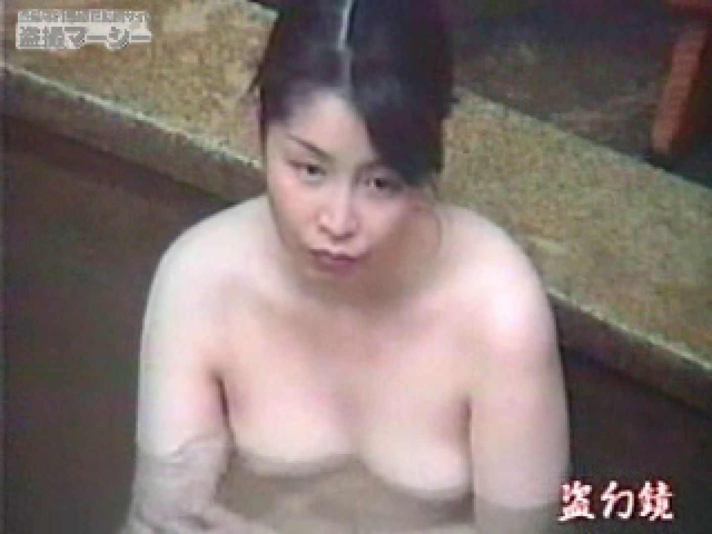 特選白昼の浴場絵巻ty-1 0 | 0  107連発 11