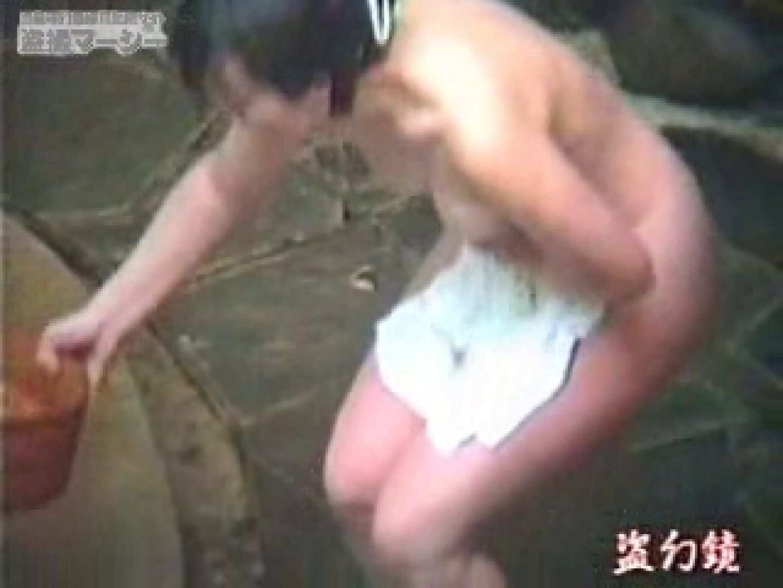 特選白昼の浴場絵巻ty-1 0 | 0  107連発 15