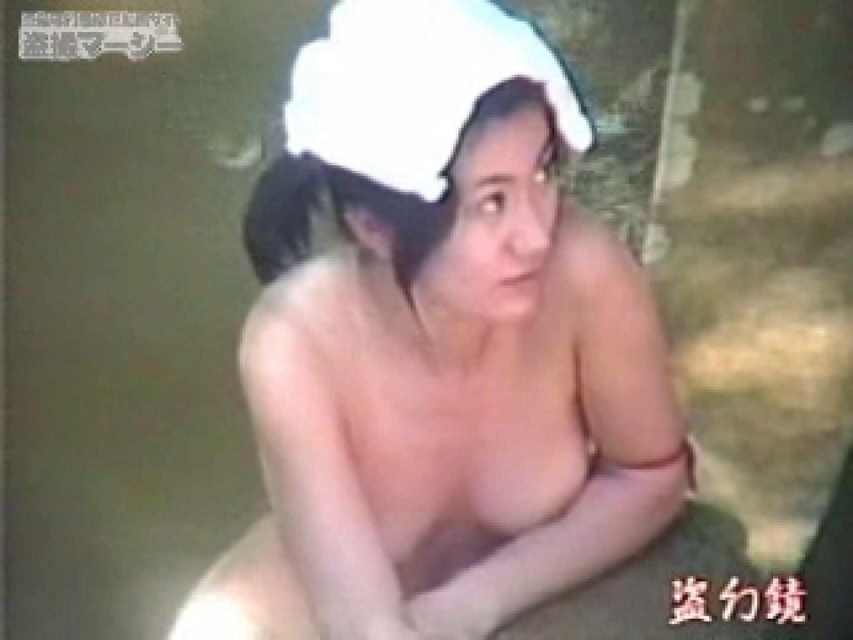 特選白昼の浴場絵巻ty-1 0  107連発 82