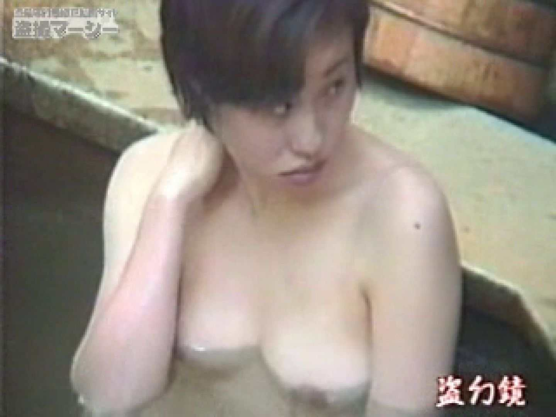 特選白昼の浴場絵巻ty-1 0  107連発 88