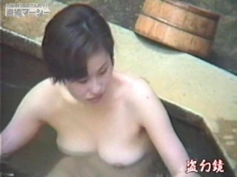 特選白昼の浴場絵巻ty-1 0 | 0  107連発 89