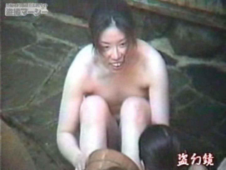 特選白昼の浴場絵巻ty-1 0  107連発 104